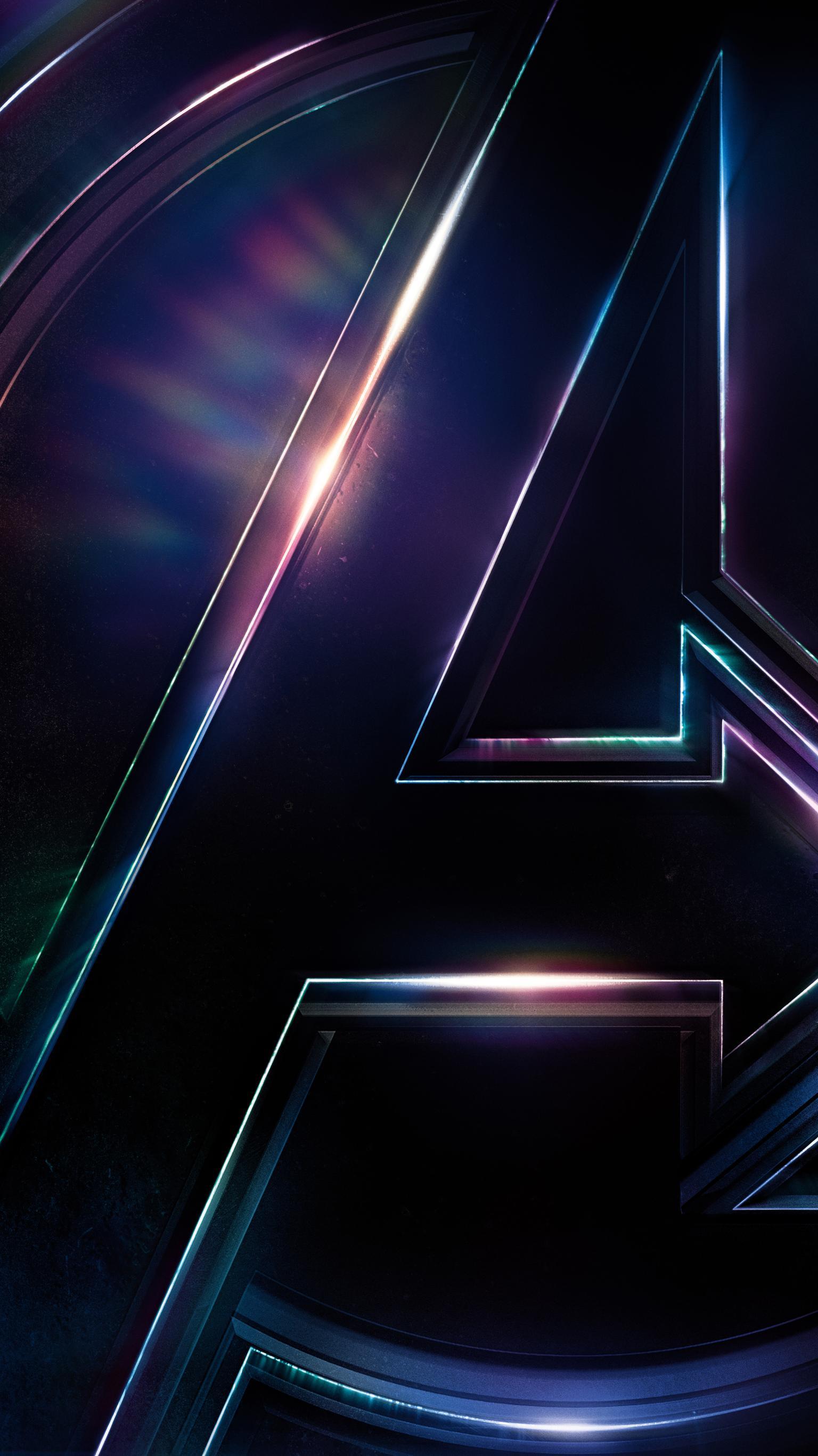 64 Best Free Marvel Avengers Infinity War Wallpapers Wallpaperaccess