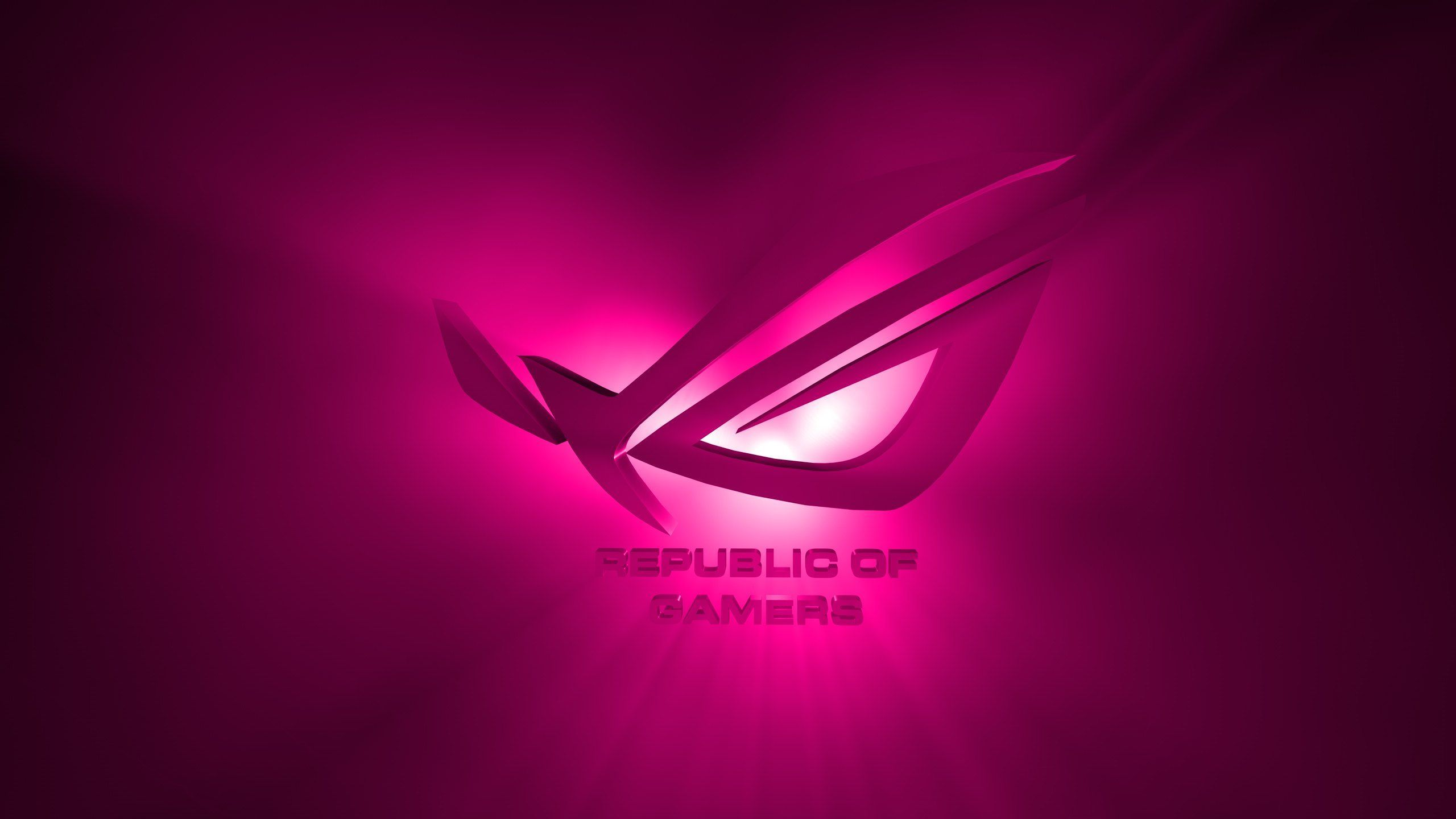 Pink Gaming Wallpapers Top Free Pink Gaming Backgrounds Wallpaperaccess