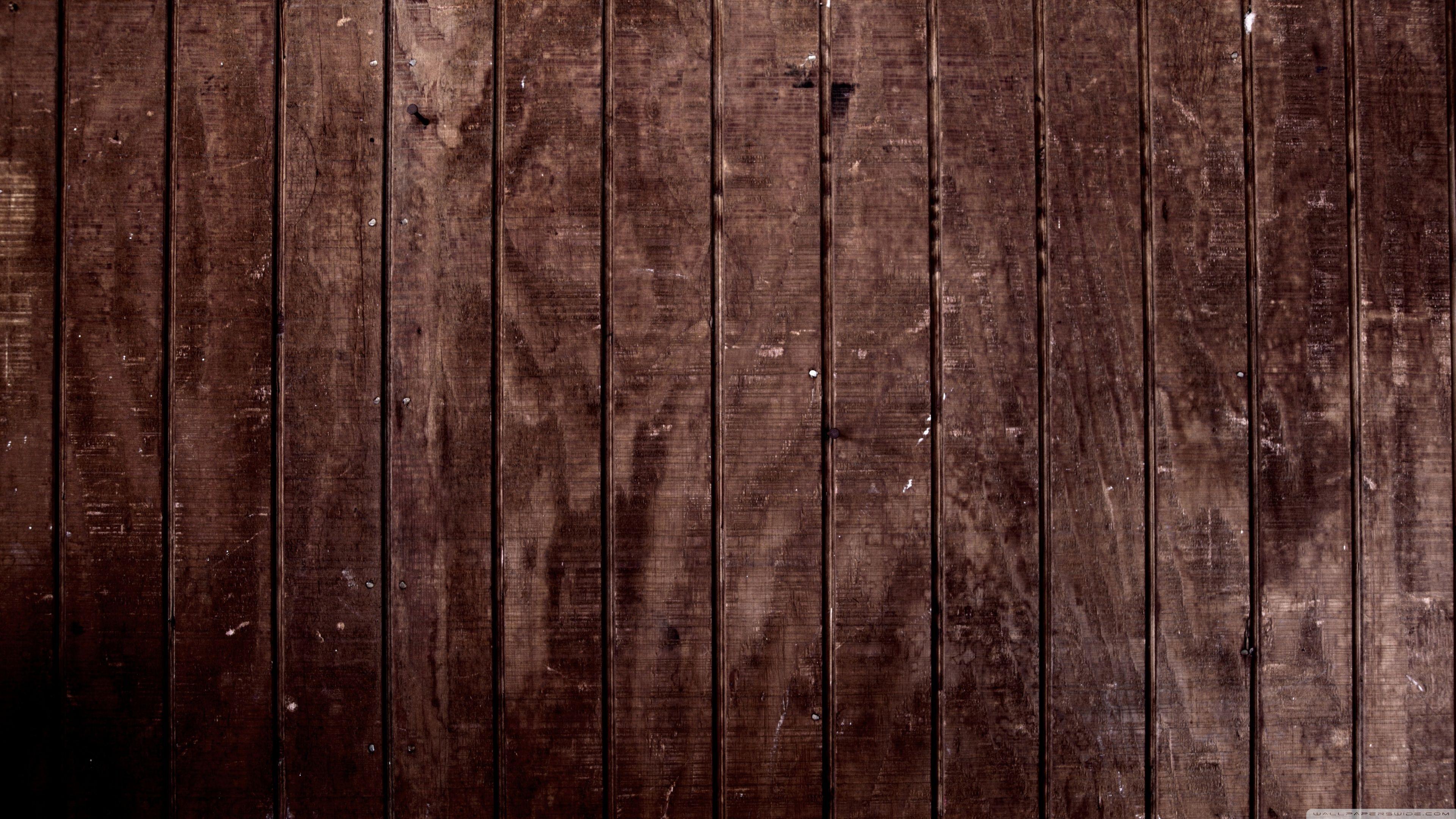 Wood 4K Wallpapers - Top Free Wood 4K