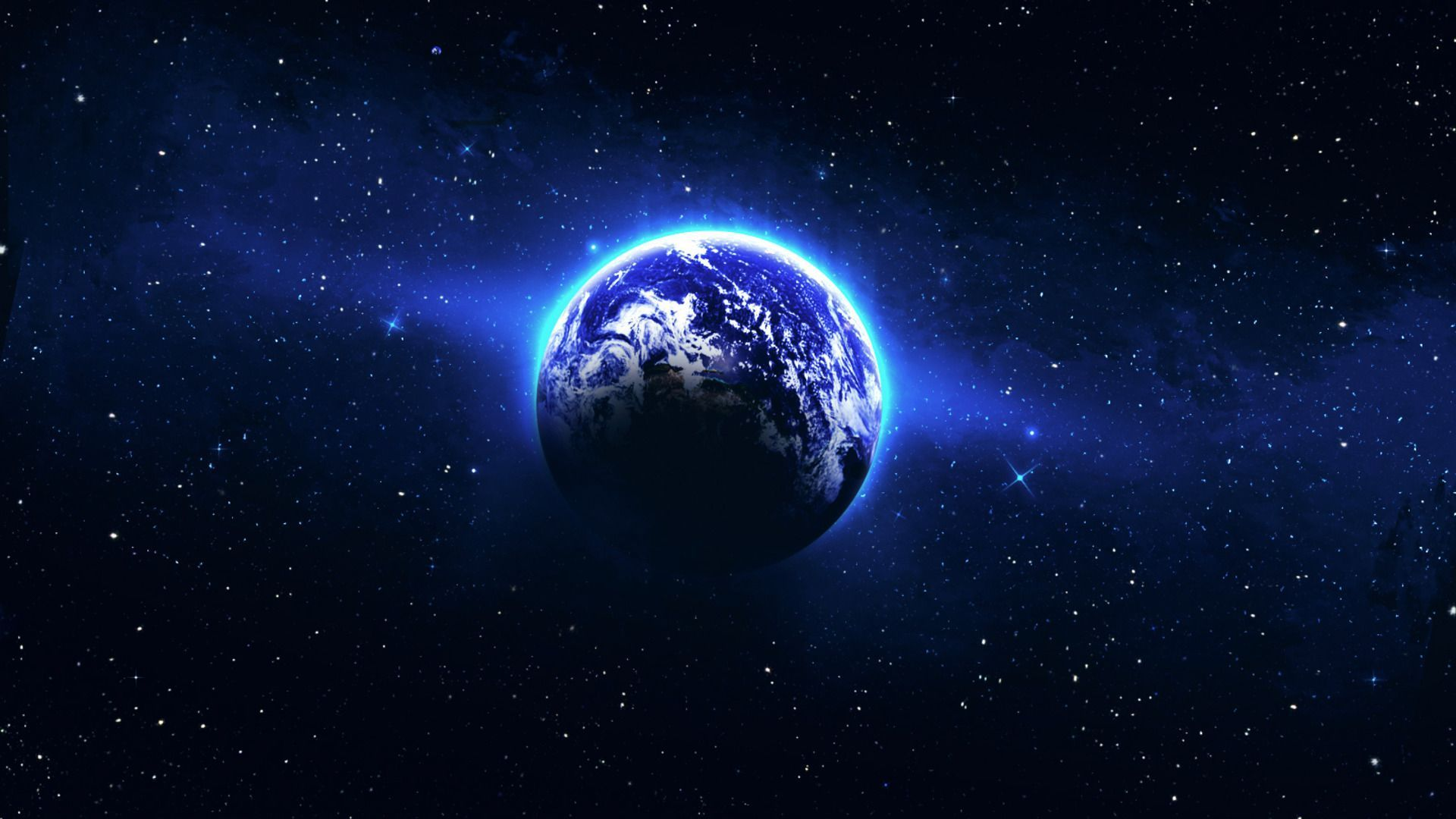 Awesome Earth Wallpapers Top Free Awesome Earth Backgrounds Wallpaperaccess