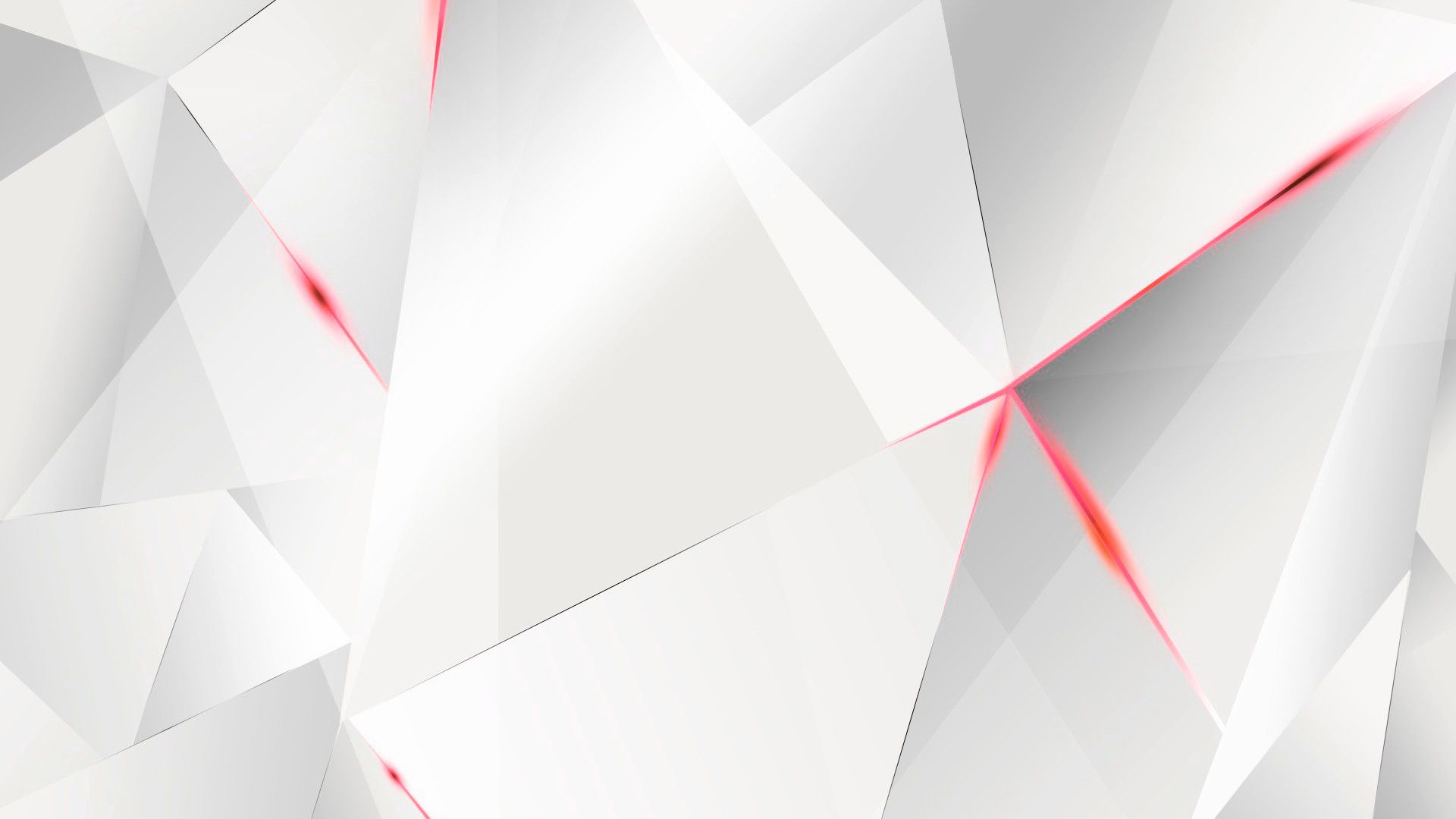 4K Red White Abstract Wallpapers - Top Free 4K Red White ...