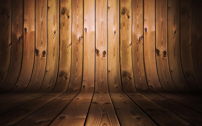 Wood 4k Wallpapers Top Free