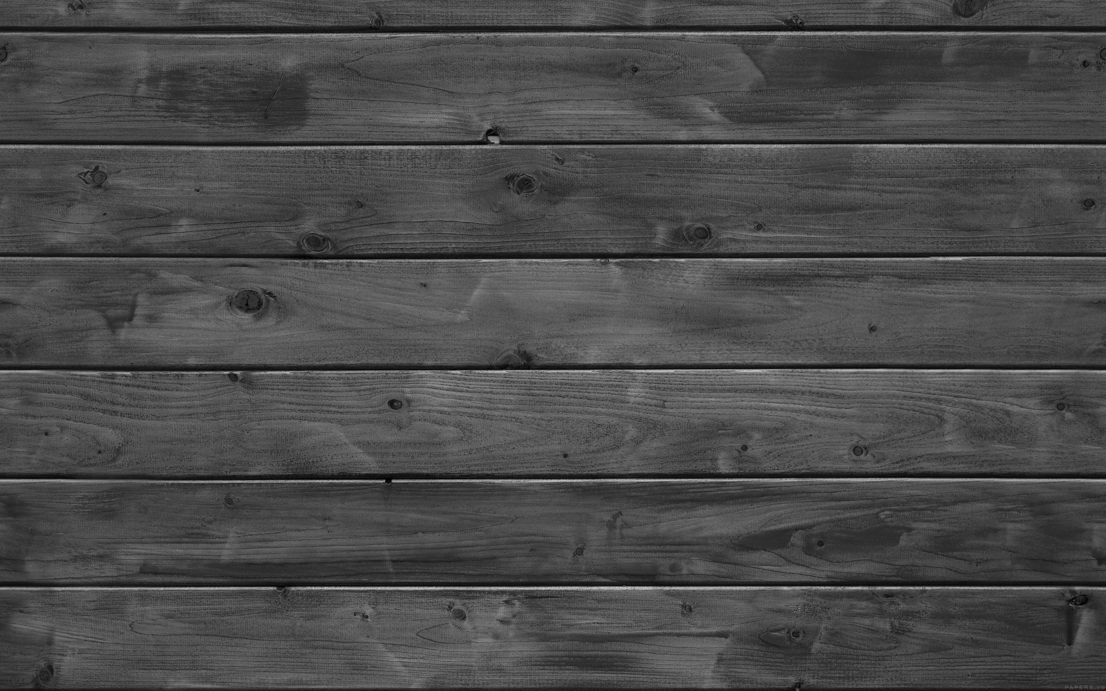 Wood 4k Wallpapers Top Free Wood 4k Backgrounds Wallpaperaccess