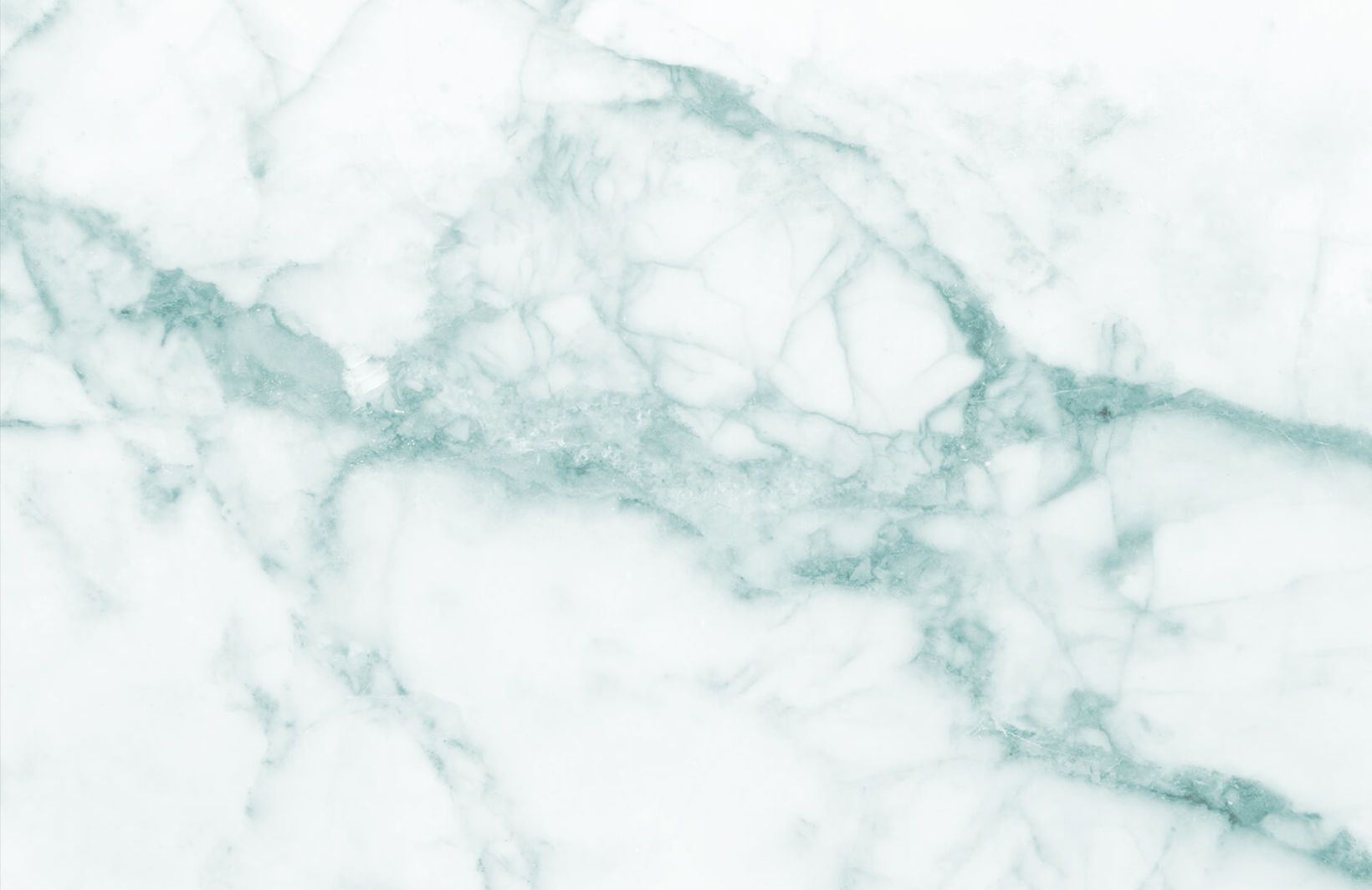 Mint Green Marble Wallpapers Top Free Mint Green Marble Backgrounds Wallpaperaccess