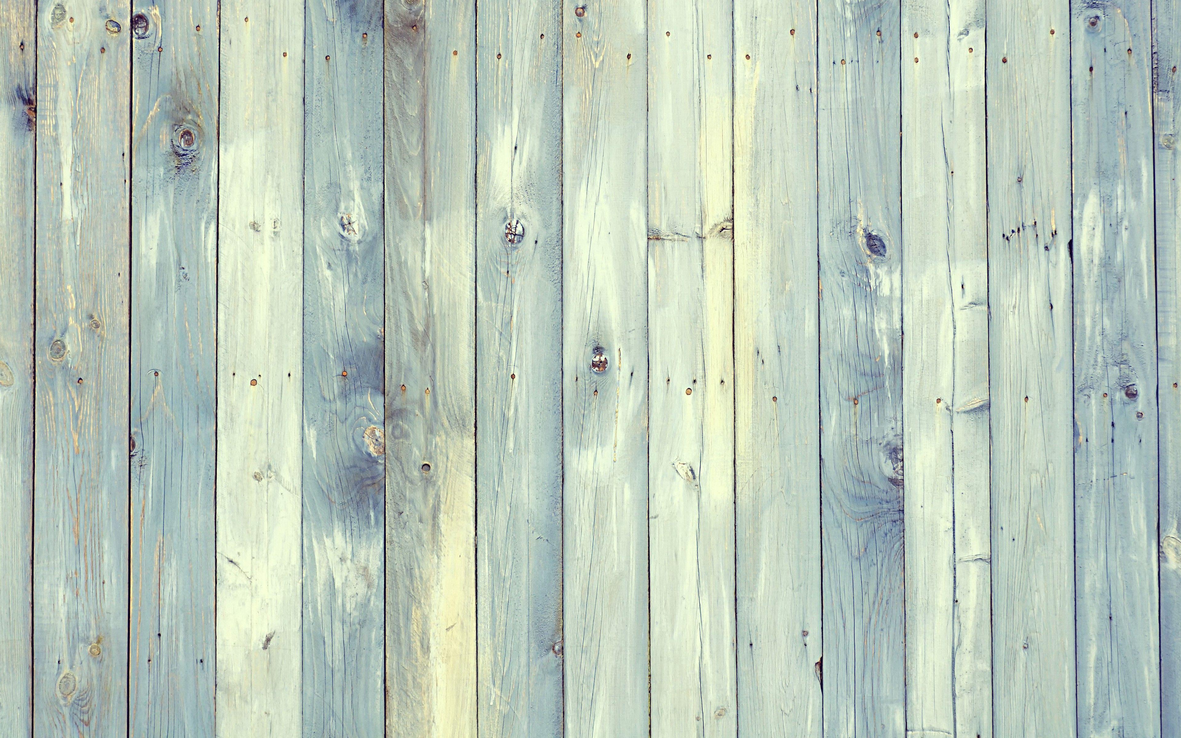 62 Best Free Wood 4k Wallpapers Wallpaperaccess