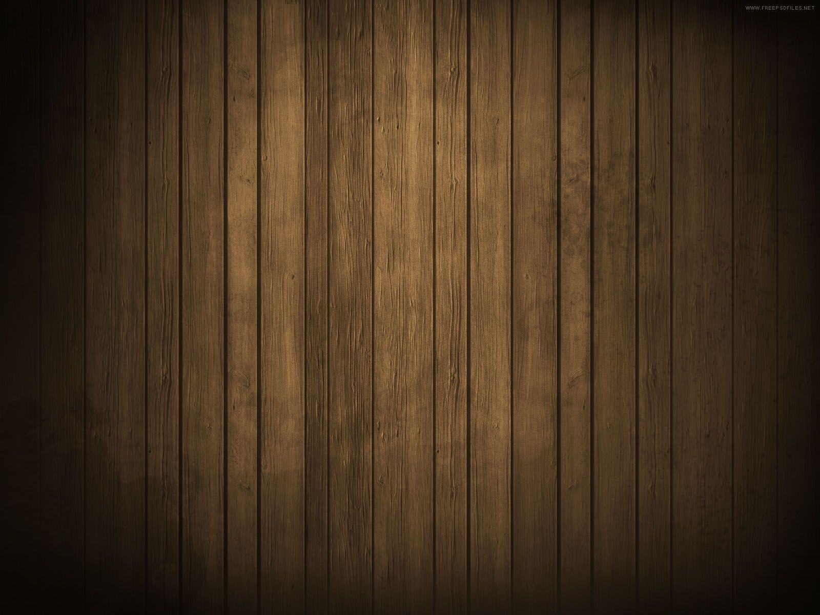 Wood 4k Wallpapers Top Free Wood 4k Backgrounds