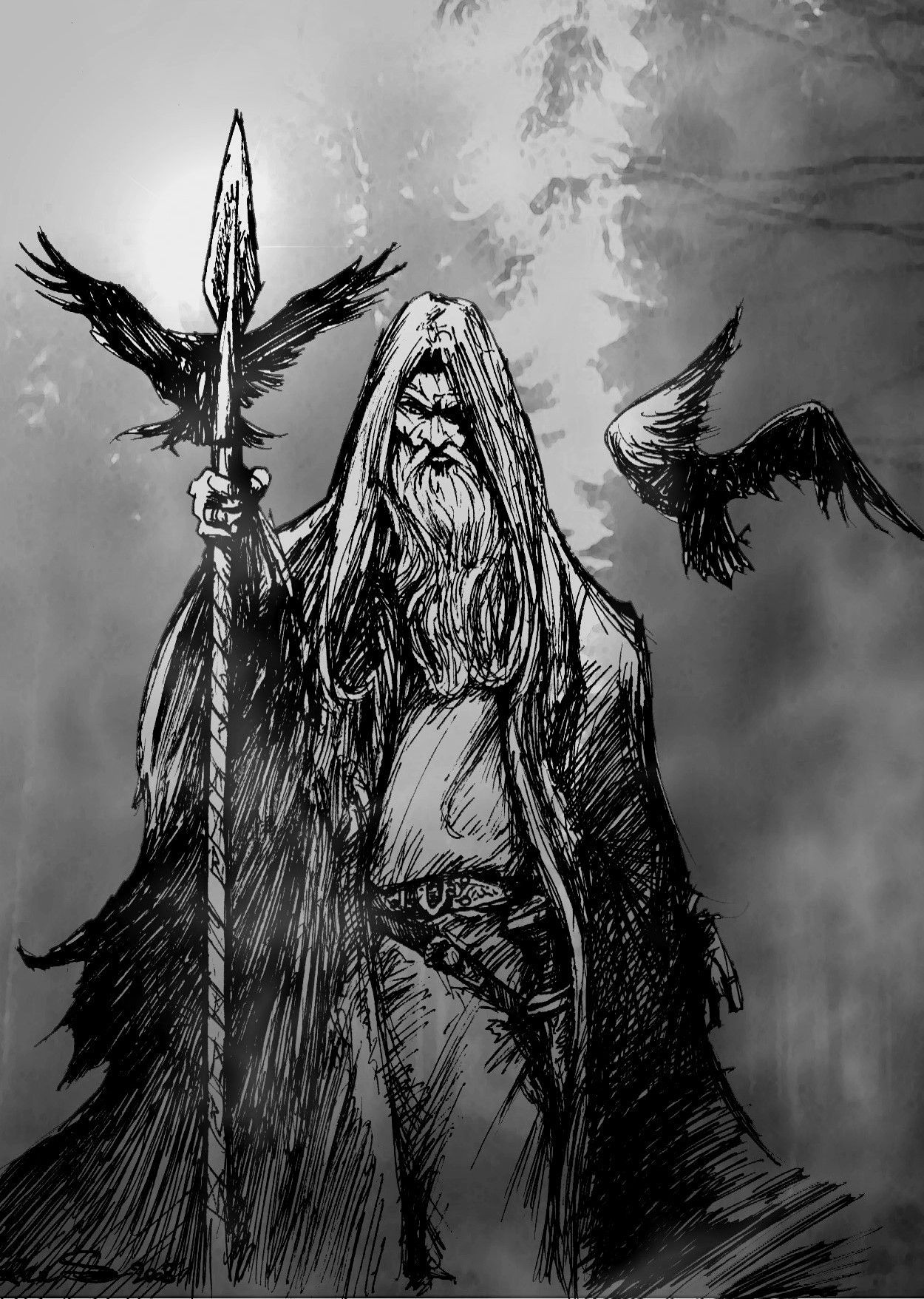 Odin Iphone Wallpapers Top Free Odin Iphone Backgrounds Wallpaperaccess Find the best hd iphone 12 wallpapers. odin iphone wallpapers top free odin