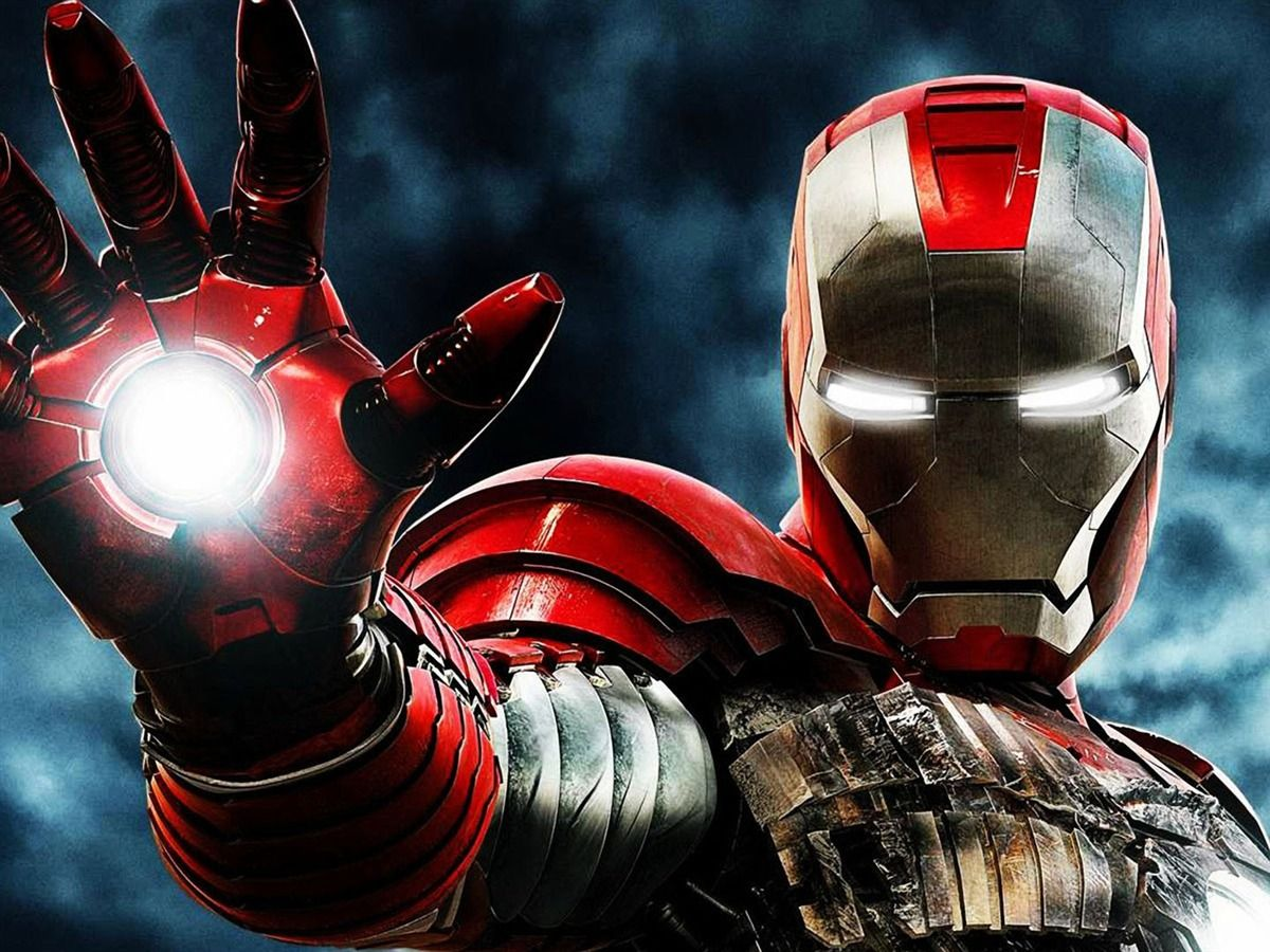 Iron Man 3 Hd Wallpapers Top Free Iron Man 3 Hd Backgrounds Wallpaperaccess Trends for wallpaper iron man 3 suit
