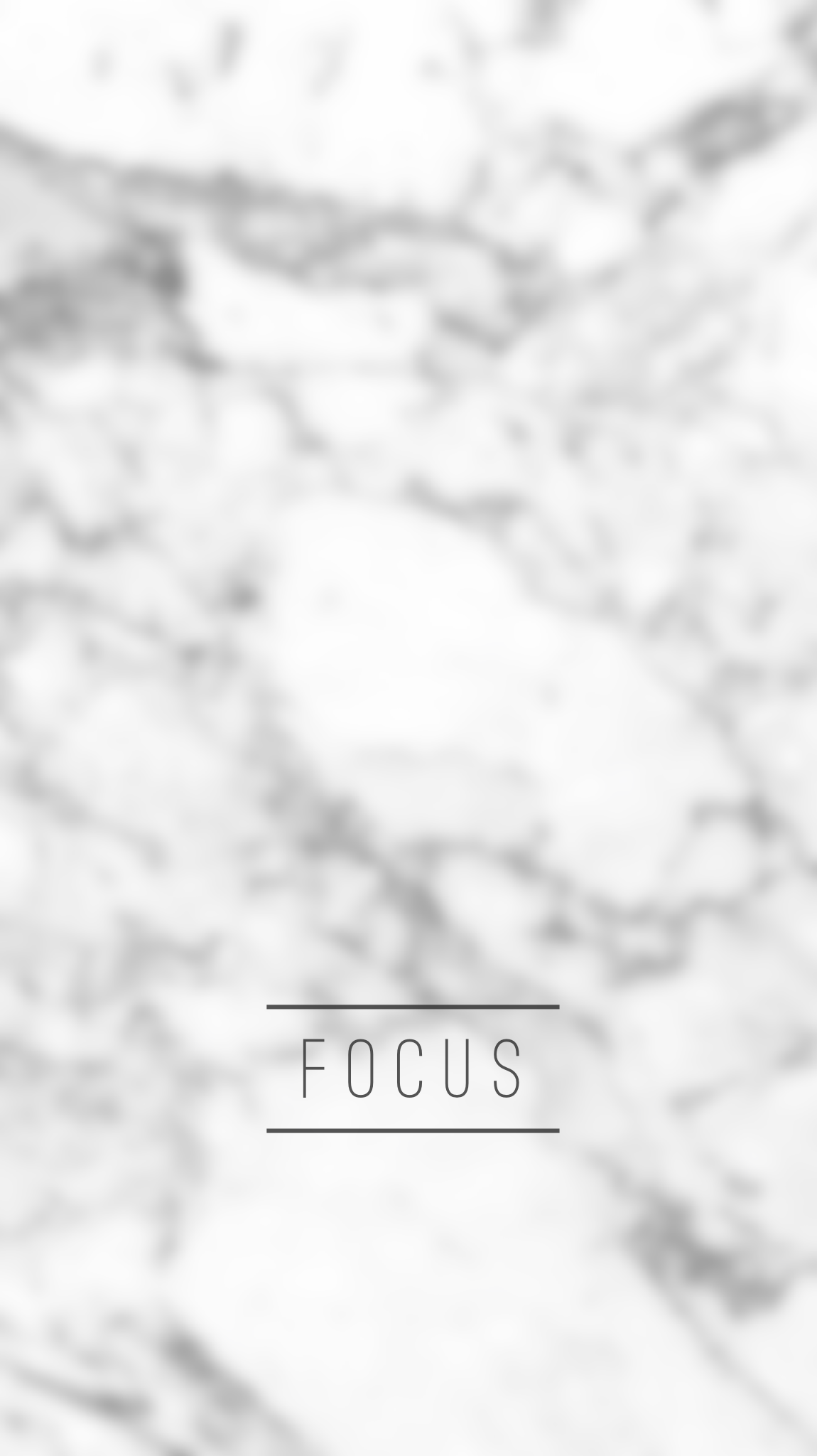 White Marble Aesthetic Wallpapers Top Free White Marble Aesthetic Backgrounds Wallpaperaccess