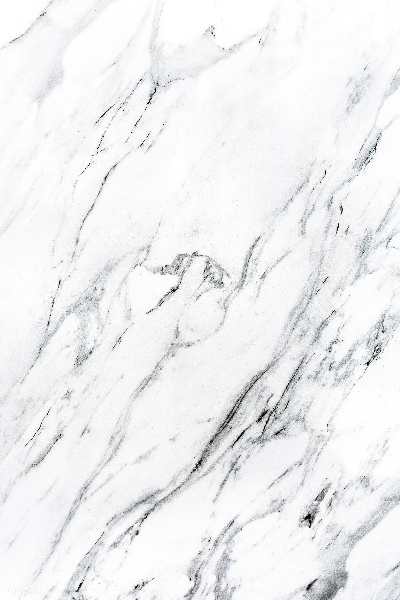 Marble Gray Wallpapers Top Free Marble Gray Backgrounds Wallpaperaccess