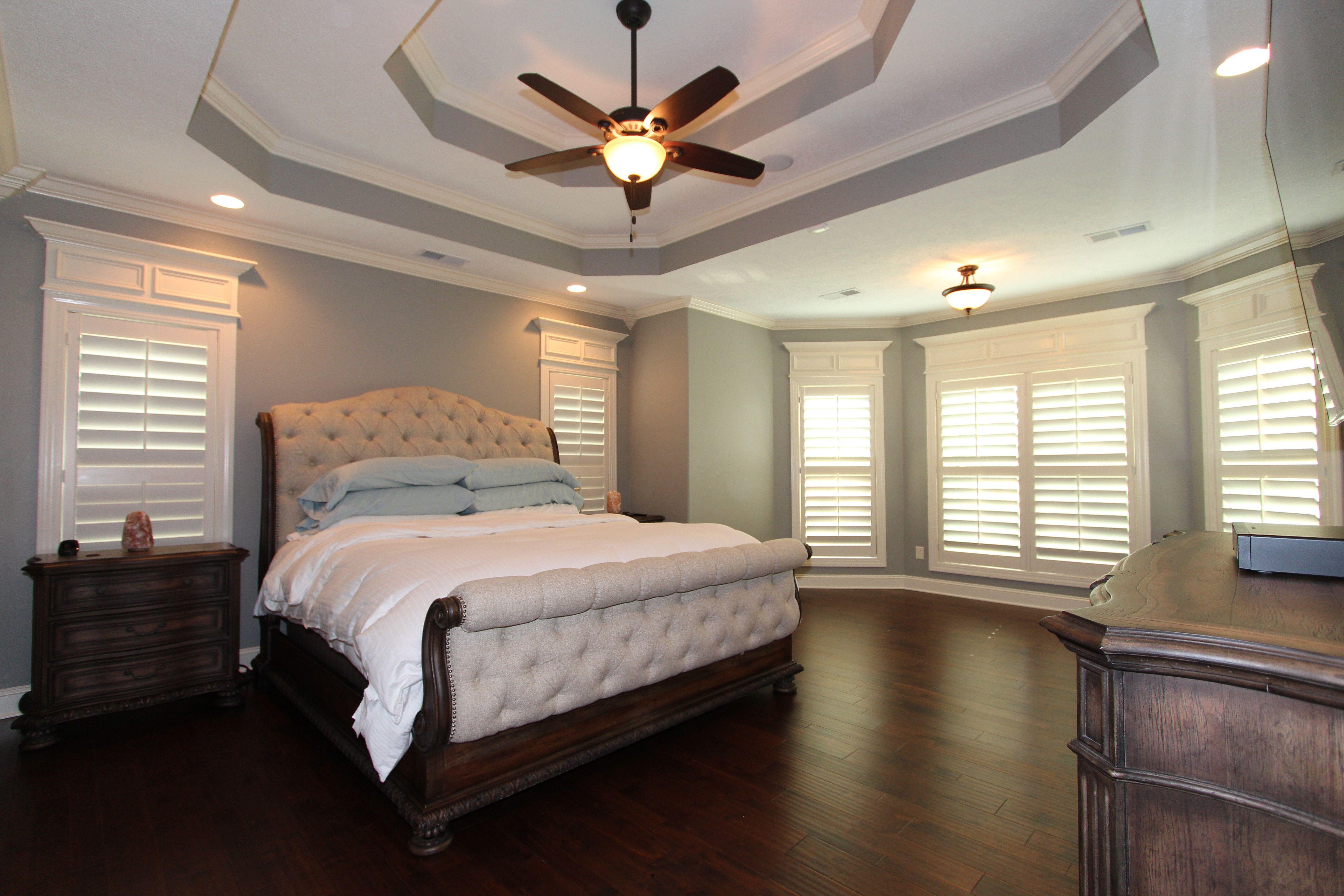 Aesthetic Bedroom Wallpapers Top Free Aesthetic Bedroom Backgrounds Wallpaperaccess