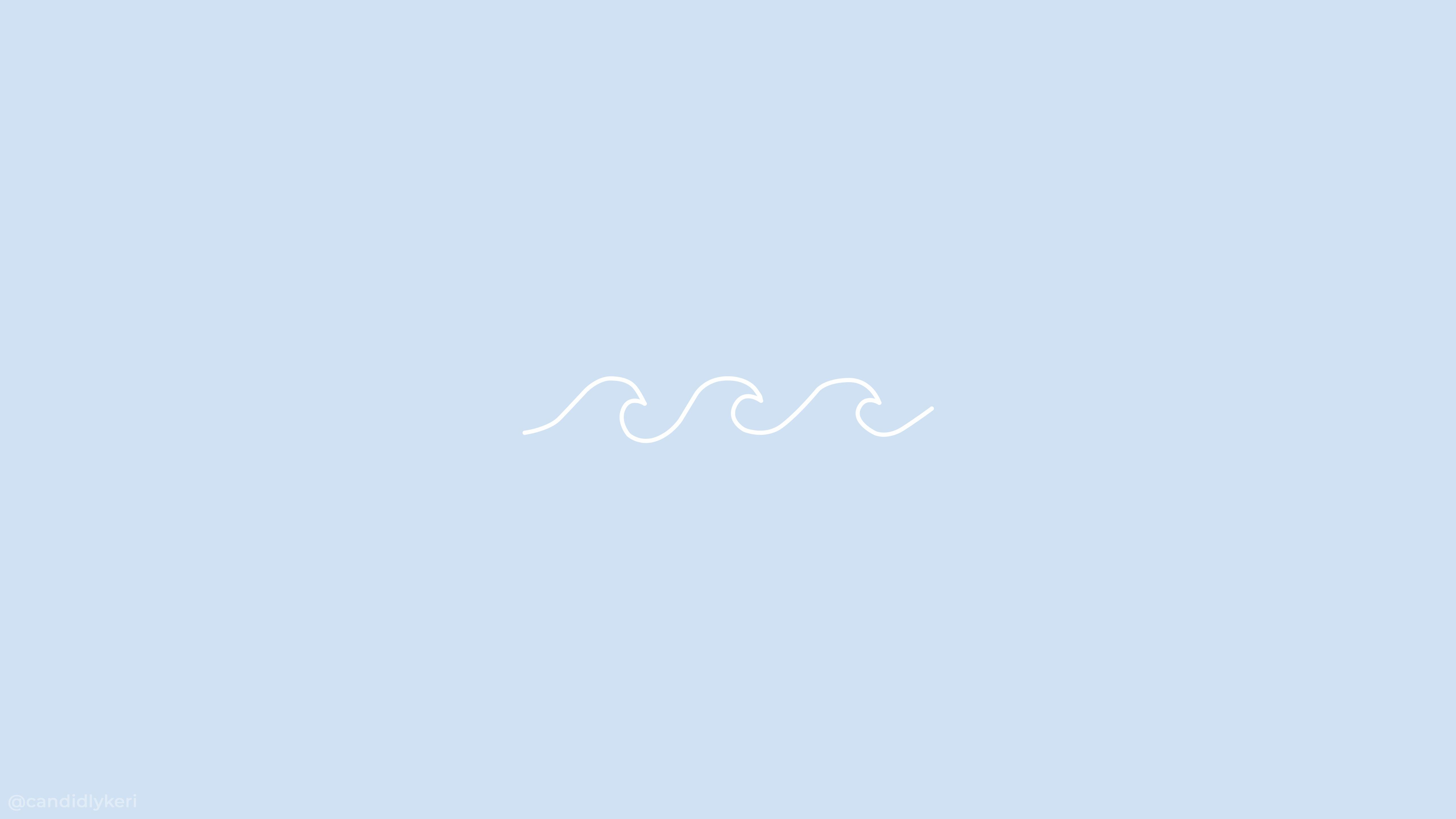 Pastel Blue Aesthetic Computer Wallpapers Top Free Pastel Blue Aesthetic Computer Backgrounds Wallpaperaccess