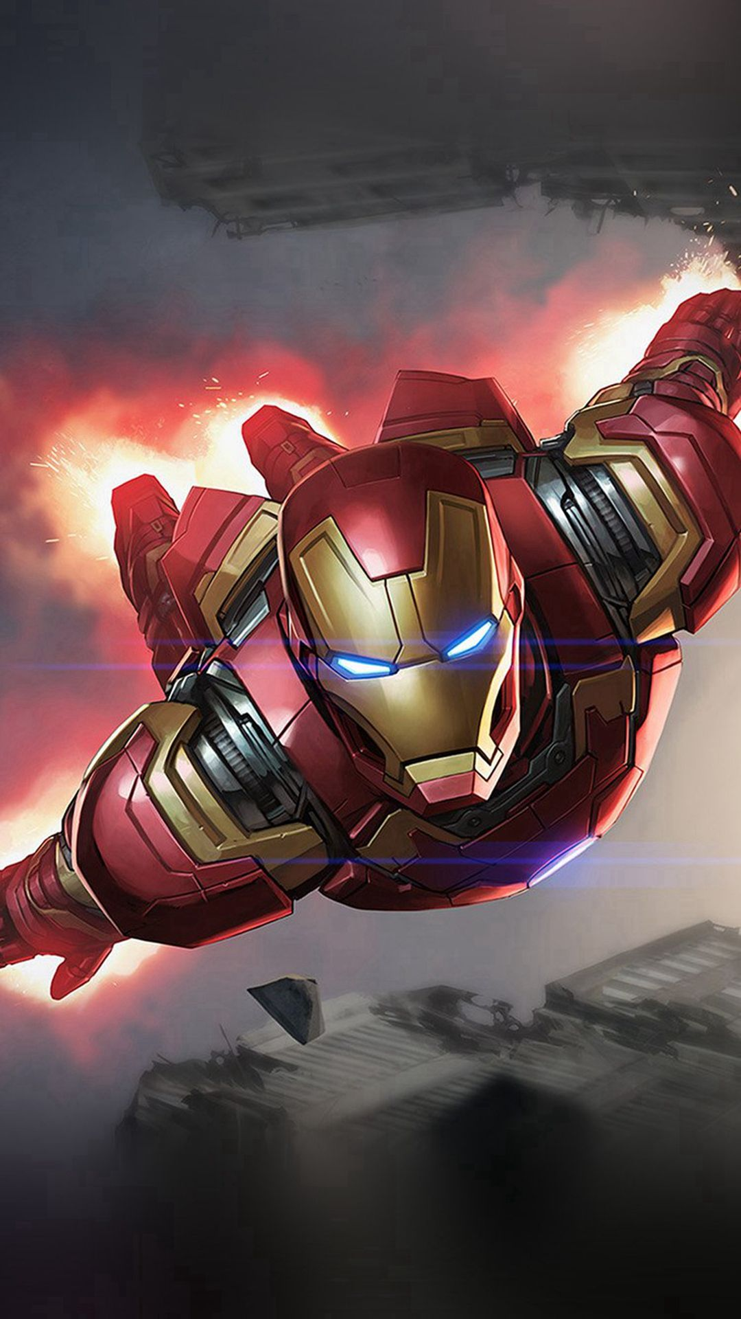 Marvel iPhone Wallpapers - Top Free Marvel iPhone ...