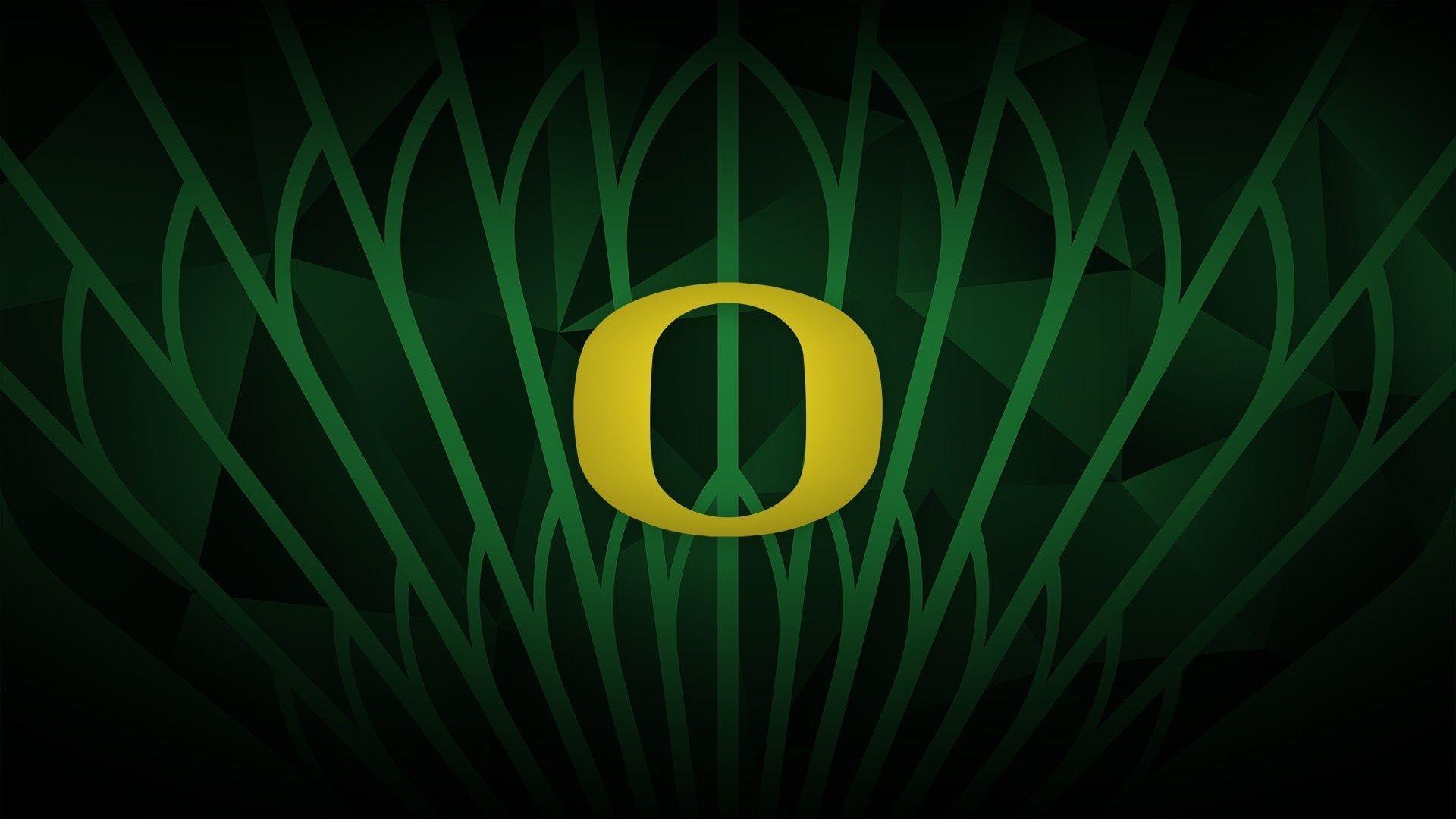 Oregon Football Wallpapers - Top Free
