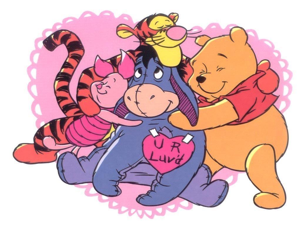 Chibi Disney Wallpapers Top Free Chibi Disney Backgrounds Wallpaperaccess