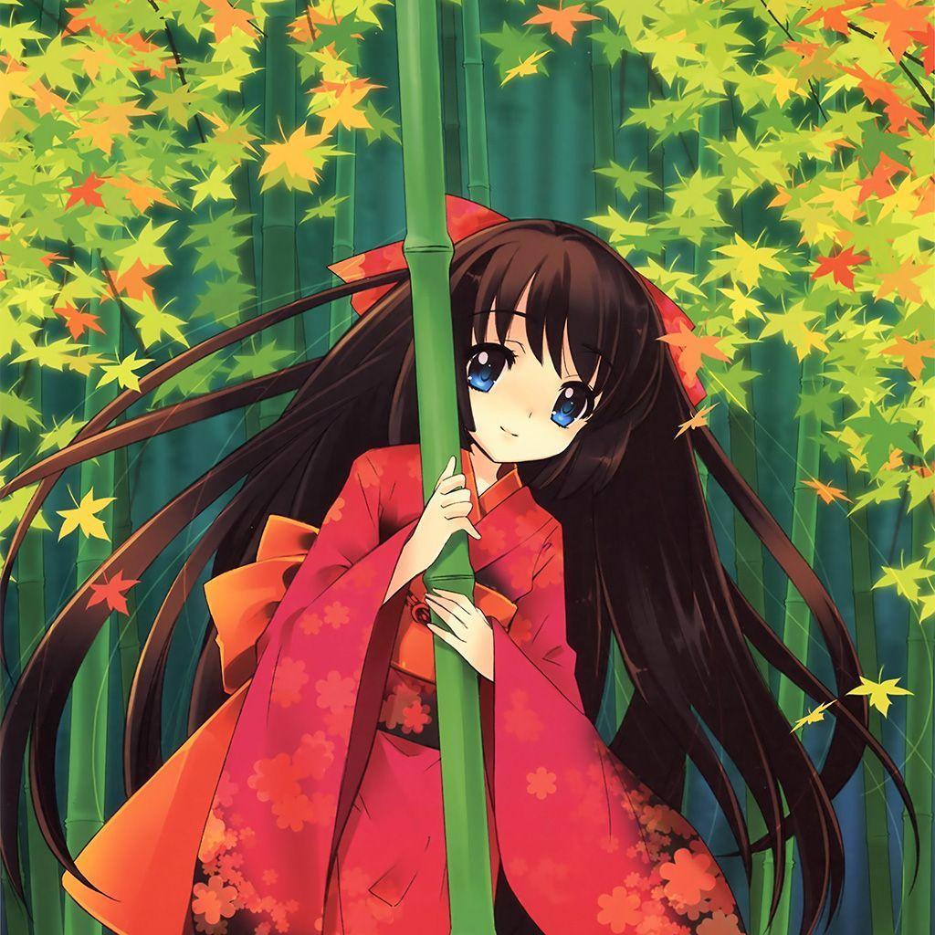 Anime Japanese Art Wallpapers Top Free Anime Japanese Art