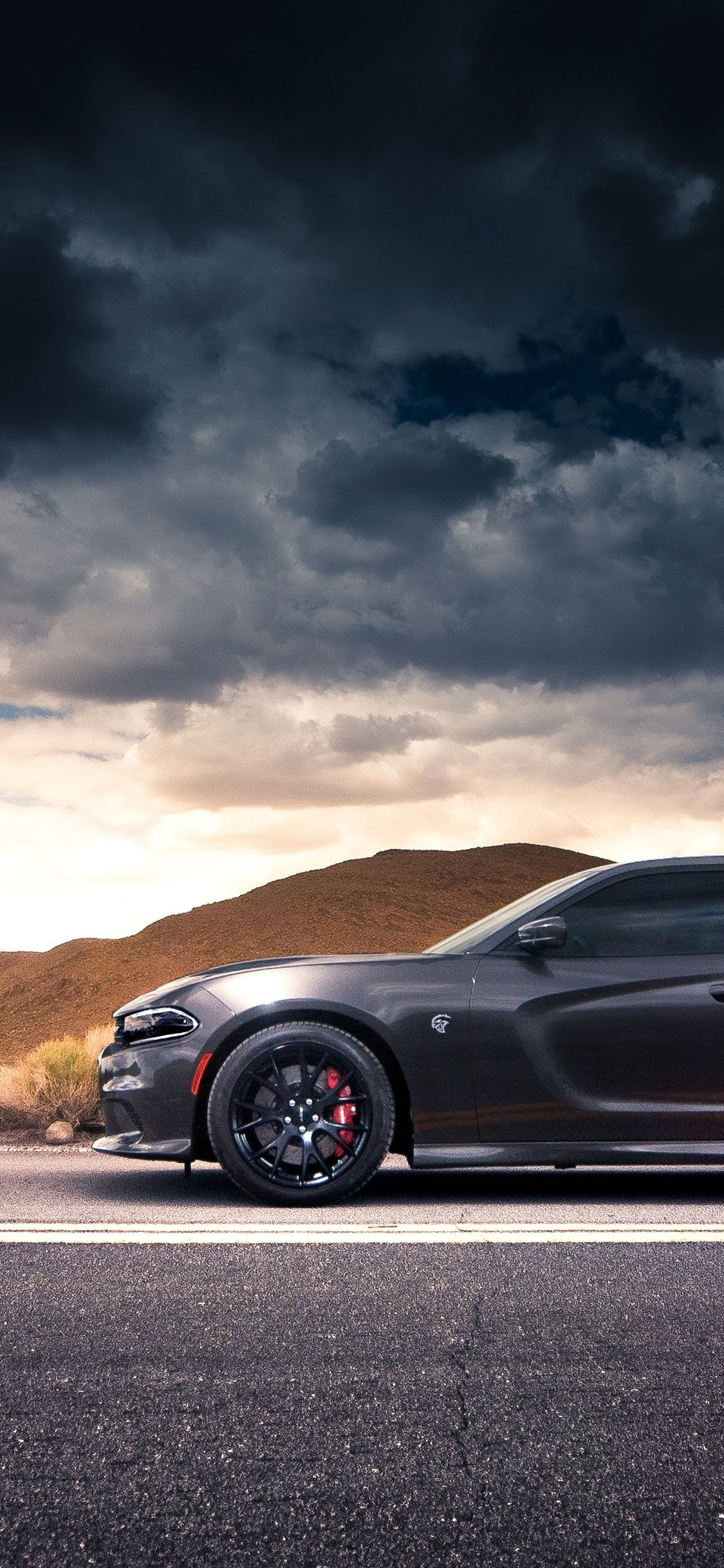 Dodge Charger Iphone Wallpapers Top Free Dodge Charger Iphone Backgrounds Wallpaperaccess
