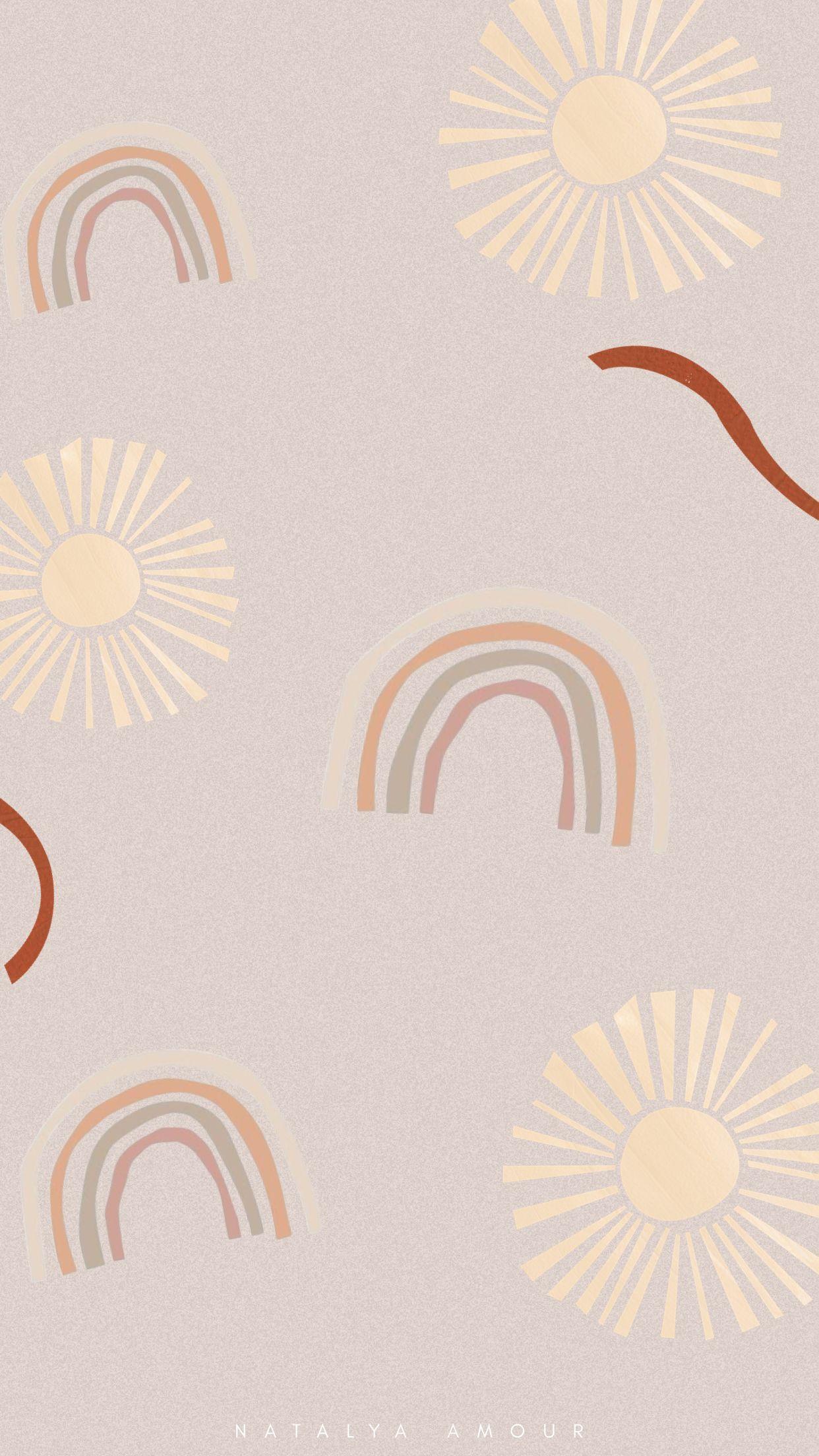 1242x2208 January Wallpaper Freebies in 2020. Hình nền iphone thẩm mỹ, Hình nền iphone, Hình nền iphone miễn phí