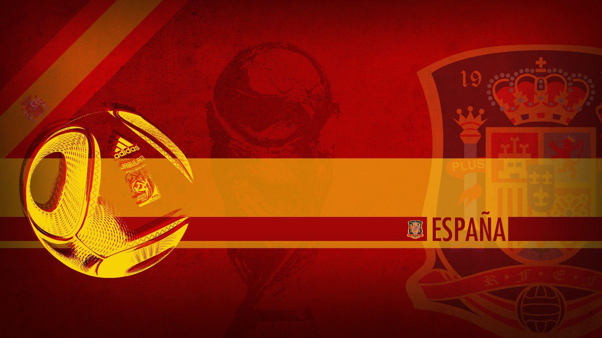 Spanish Theme Wallpapers Top Free Spanish Theme