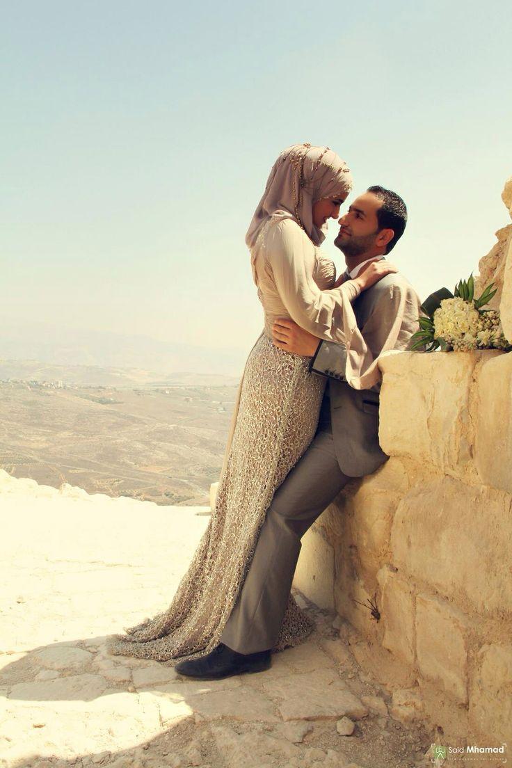 Husband wife romance islam and in Islamic Dua