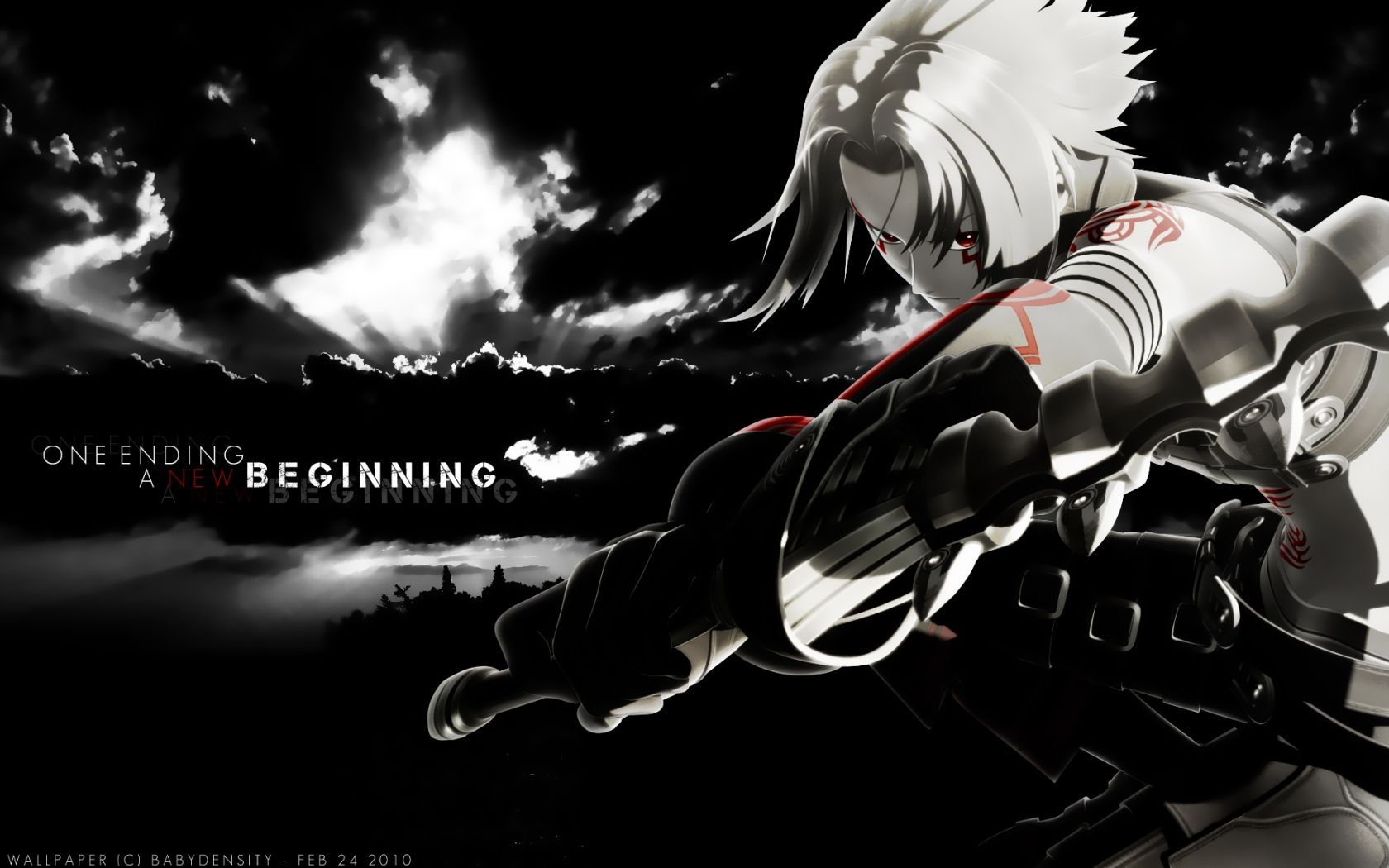 Top Anime Wallpapers Top Free Top Anime Backgrounds Wallpaperaccess