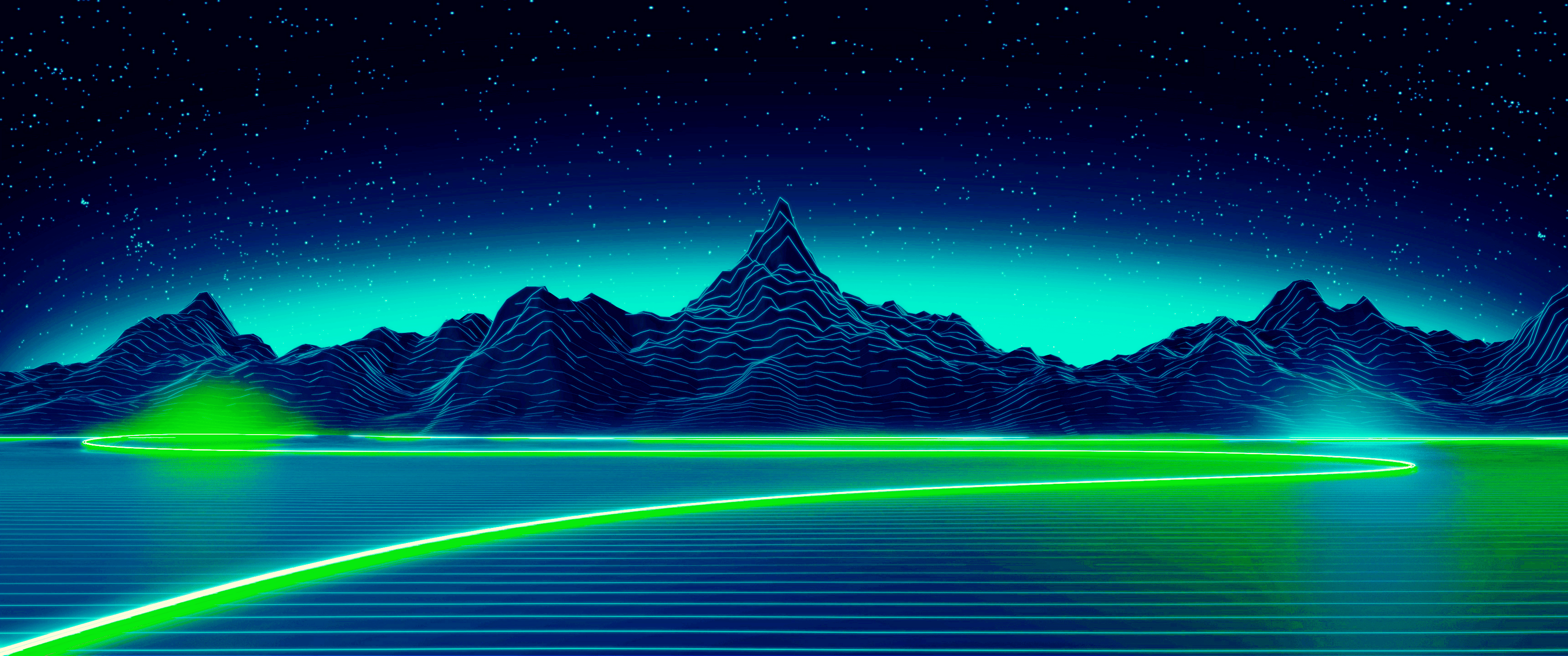 3440X1440 Wallpapers - Top Free 3440X1440 Backgrounds ...