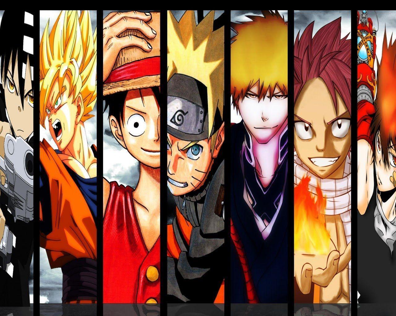 Top Anime Wallpapers Top Free Top Anime Backgrounds Wallpaperaccess 25 anime wallpaper windows 10