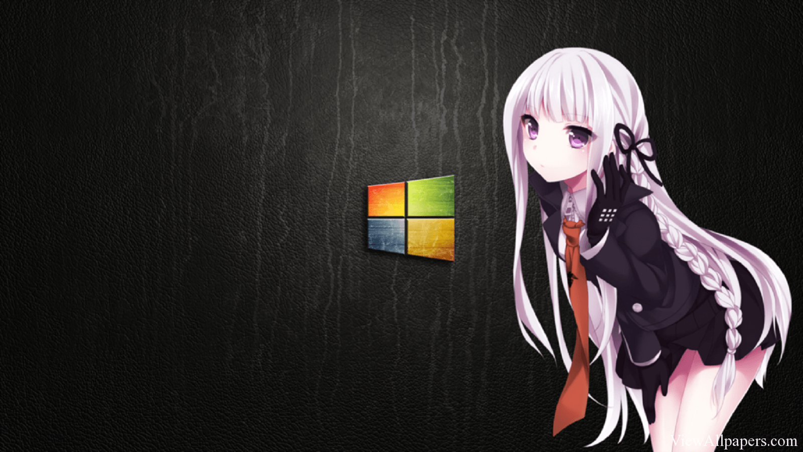 Download 550 Wallpaper Anime Hd Laptop Gratis Terbaik