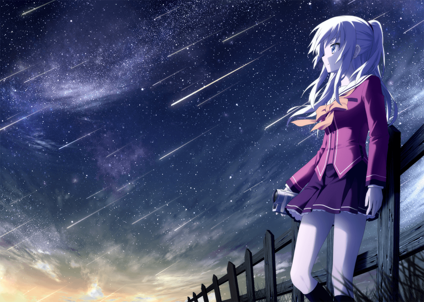 Anime 4k Wallpapers Top Free Anime 4k Backgrounds Wallpaperaccess