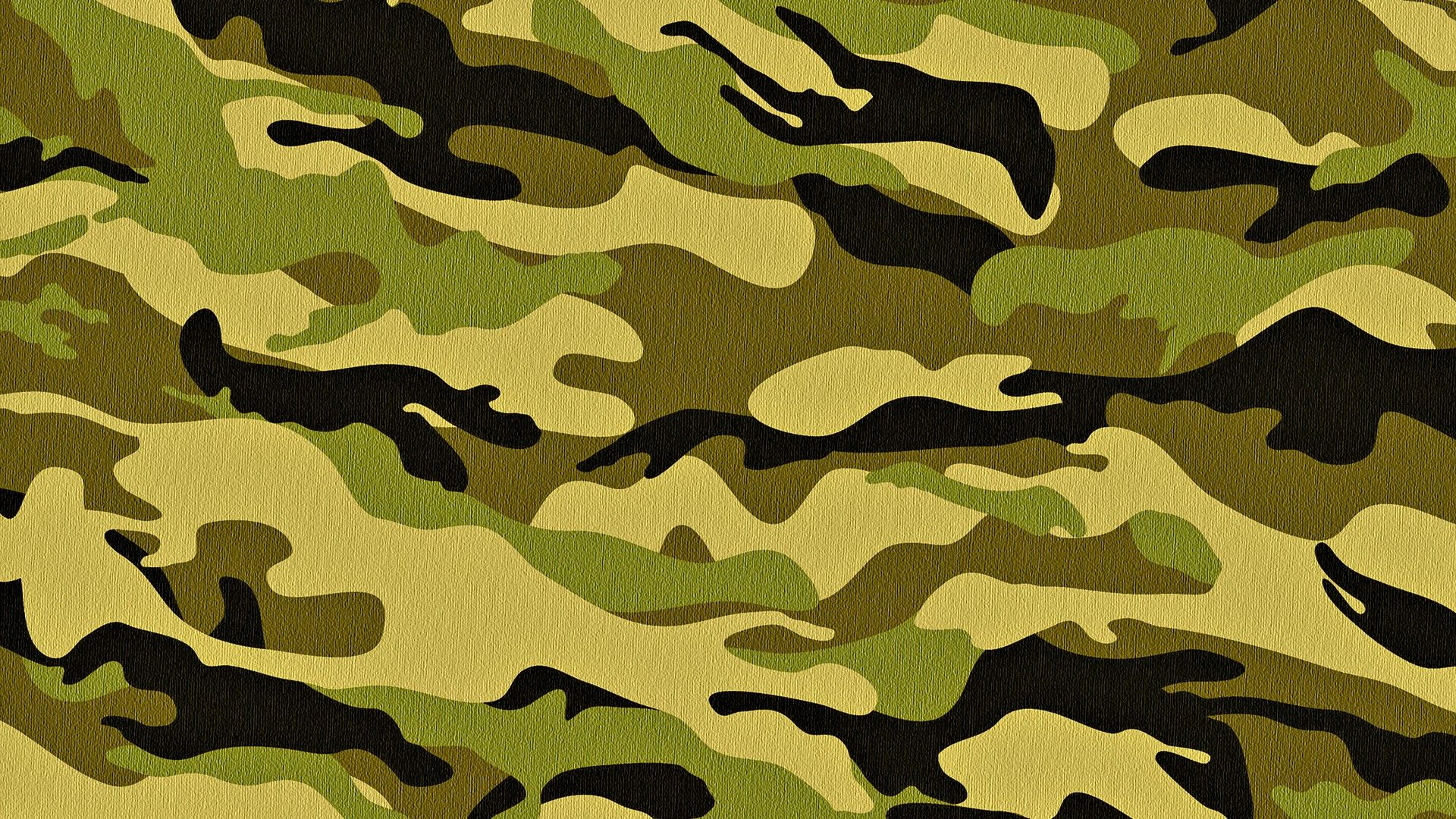 Camo Wallpapers Top Free Camo Backgrounds Wallpaperaccess