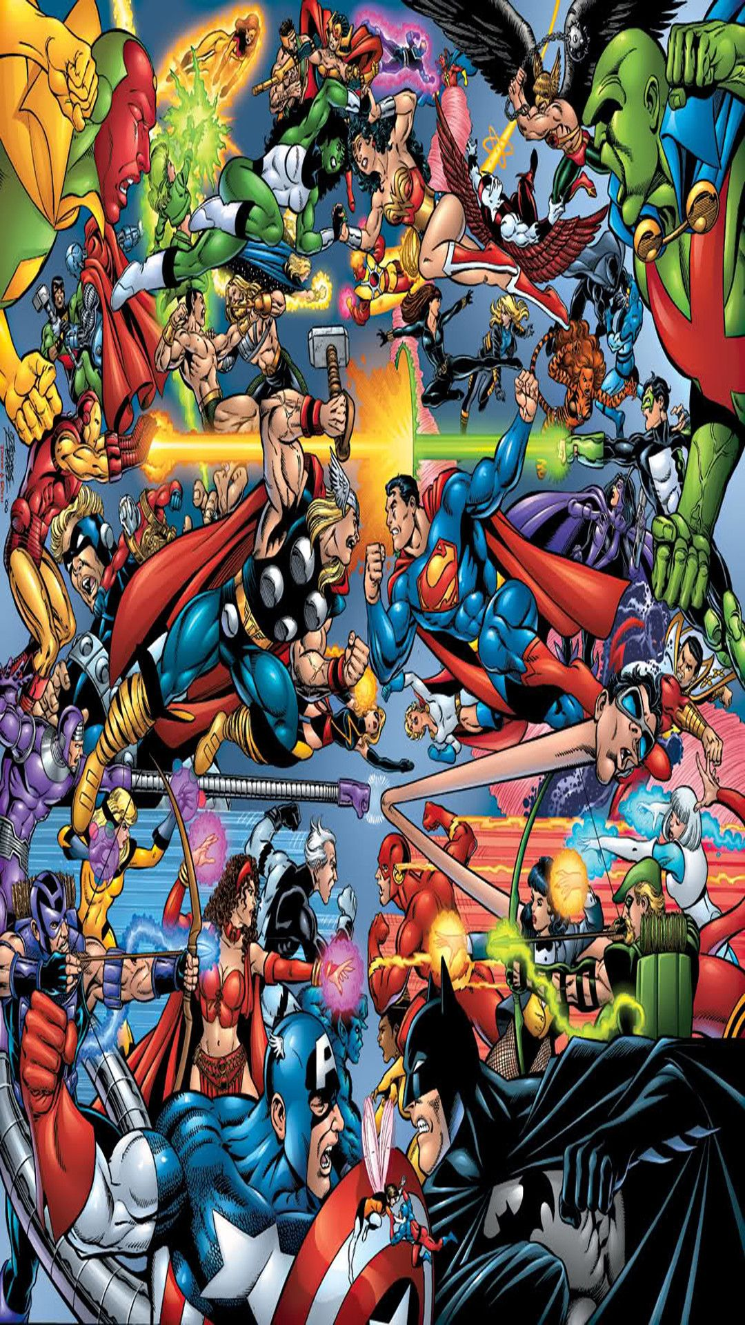 For 10 windows marvel dcwallpapers wallpapers top free for 10 windows marvel dcwallpapers - Marvel and dc wallpapers ...