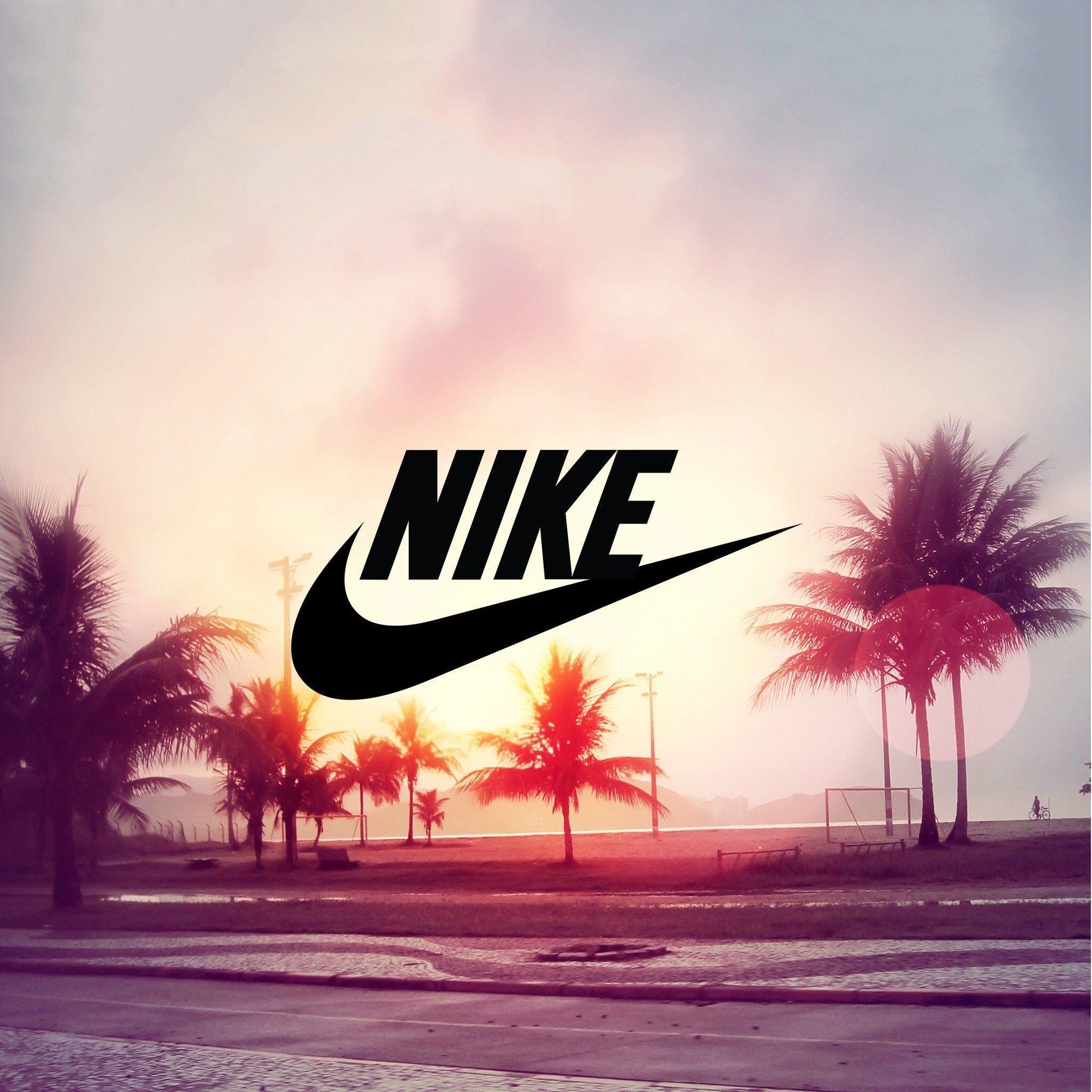 Cute Nike HD Wallpapers - Top Free Cute ...