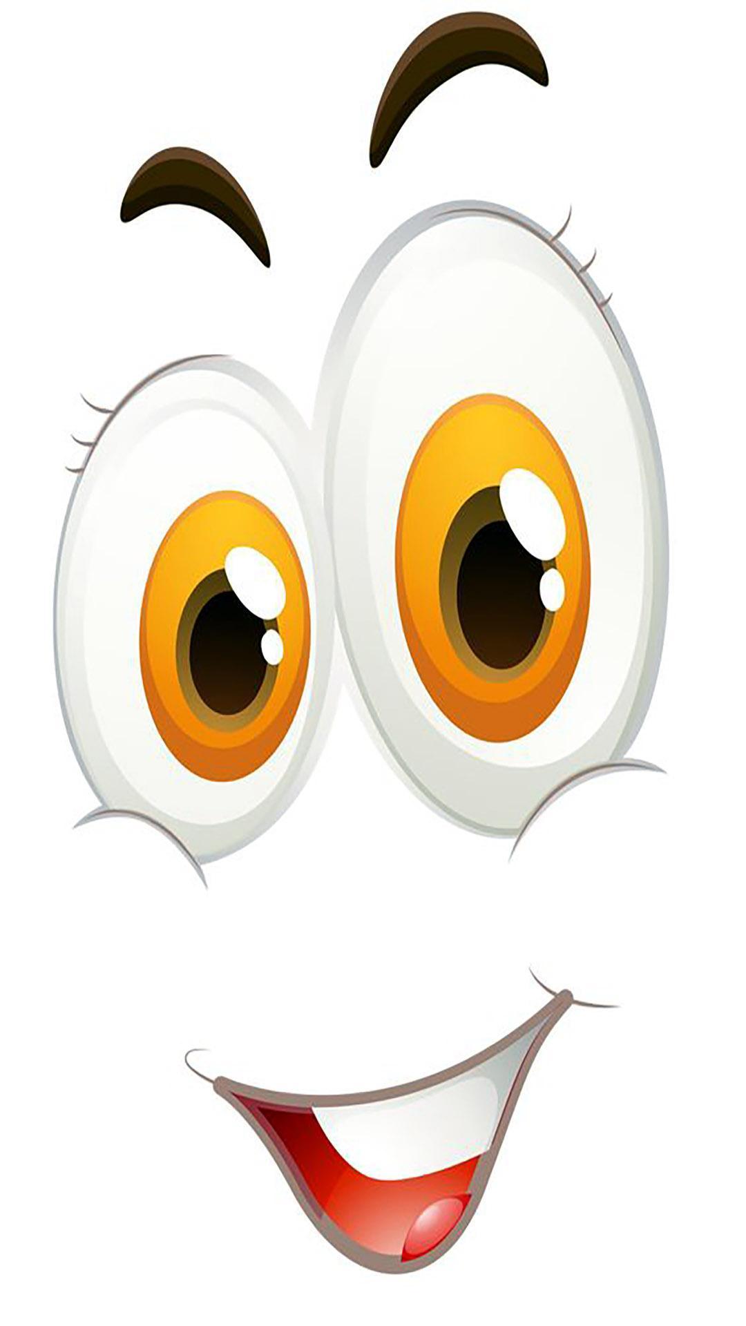 Emojis 4K Wallpapers - Top Free Emojis 4K Backgrounds ...