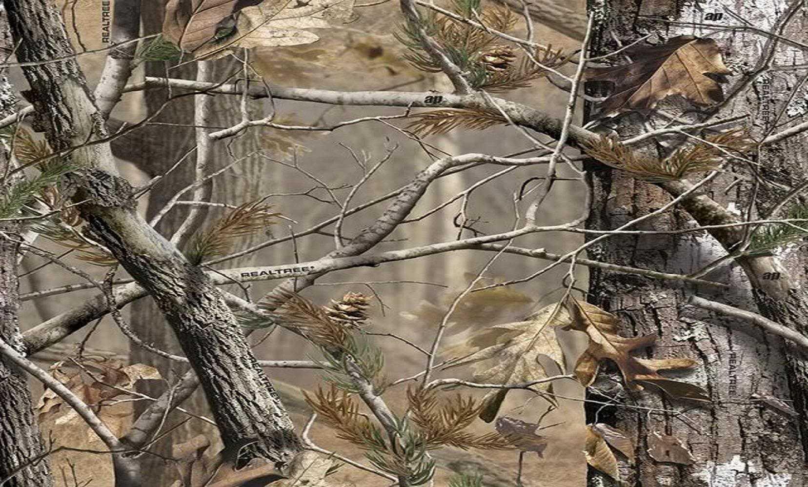 Realtree Wallpapers - Top Free Realtree