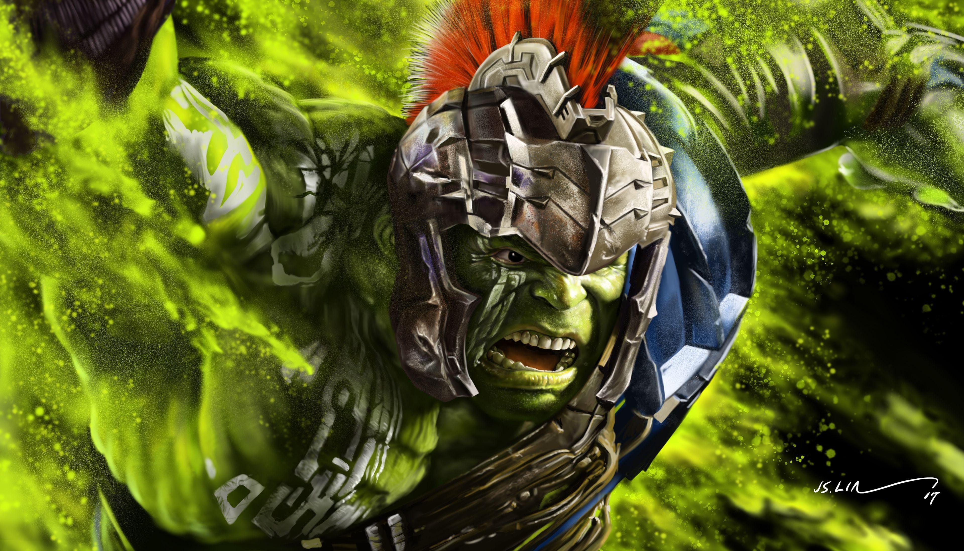 Thor Hulk 4k Wallpapers Top Free Thor Hulk 4k Backgrounds Wallpaperaccess