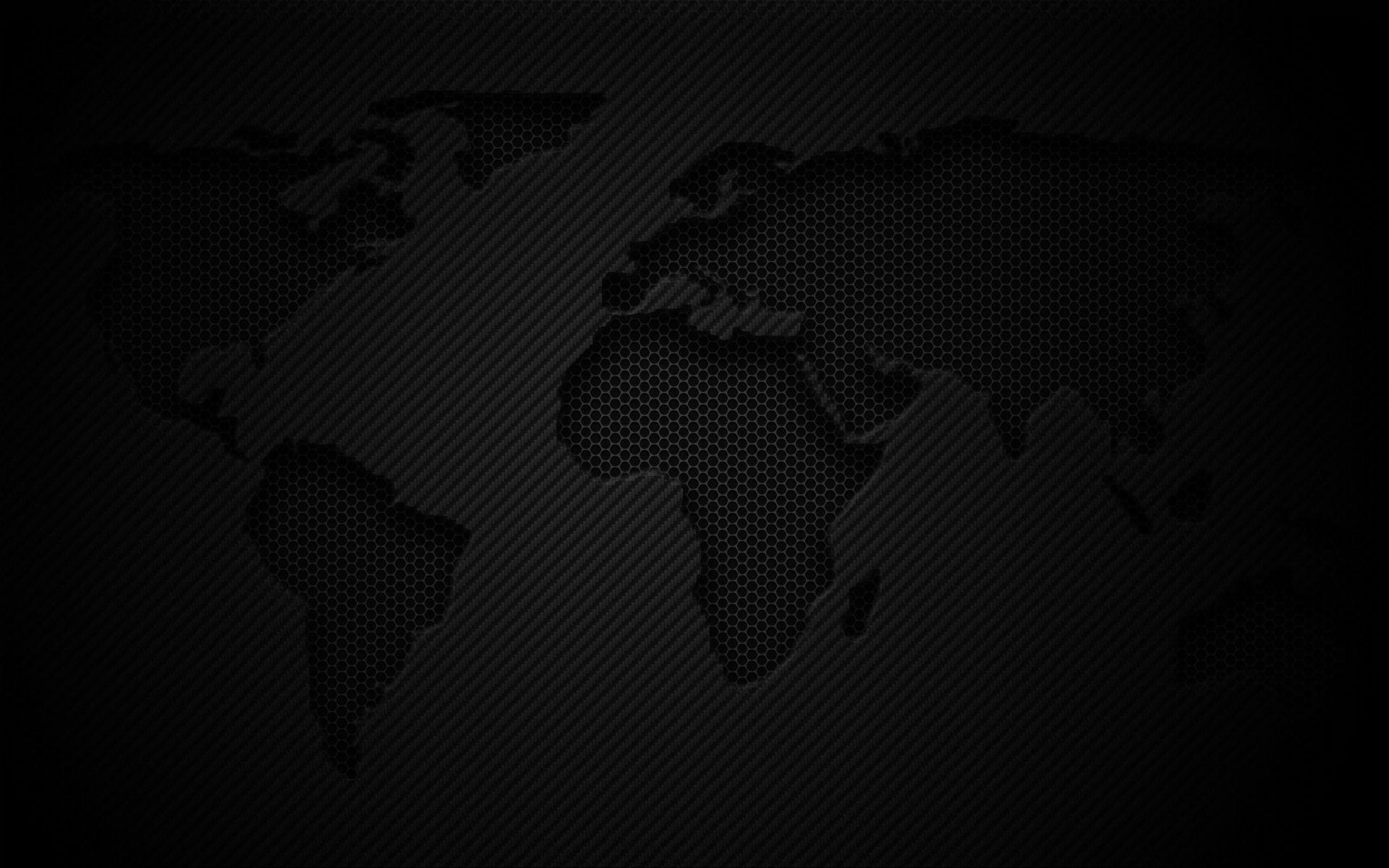 Black Desktop Wallpapers Top Free Black Desktop