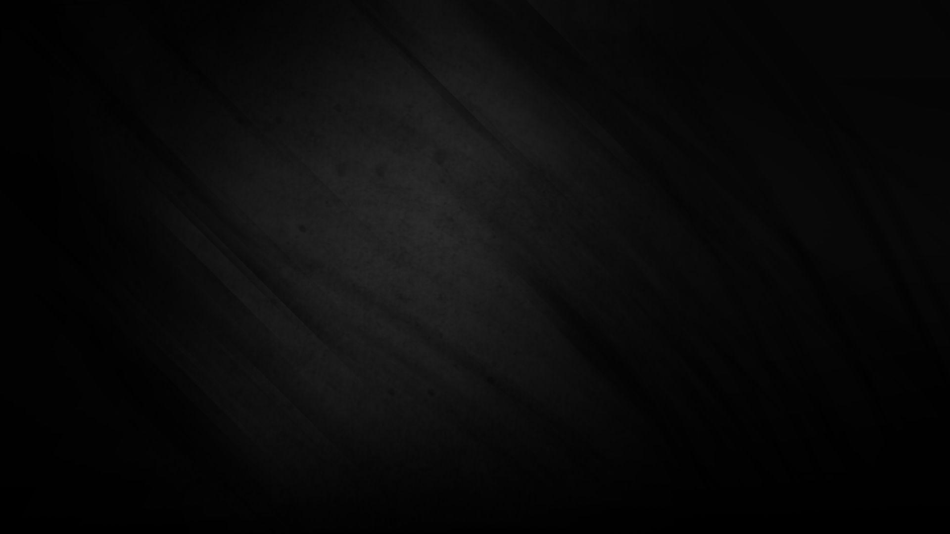 Black Desktop Wallpapers Top Free Black Desktop Backgrounds Wallpaperaccess