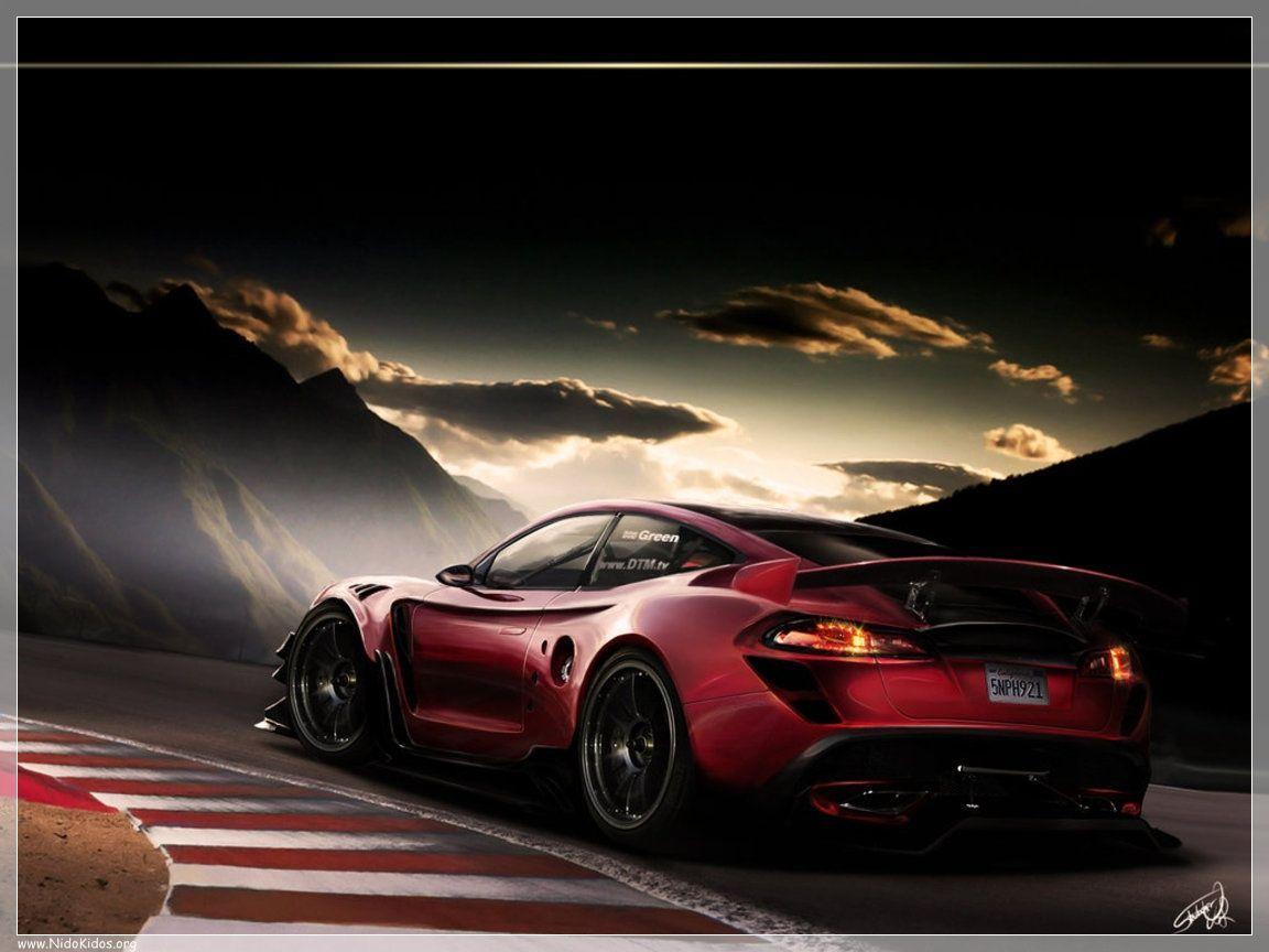Unique Cars Wallpapers Top Free Unique Cars Backgrounds