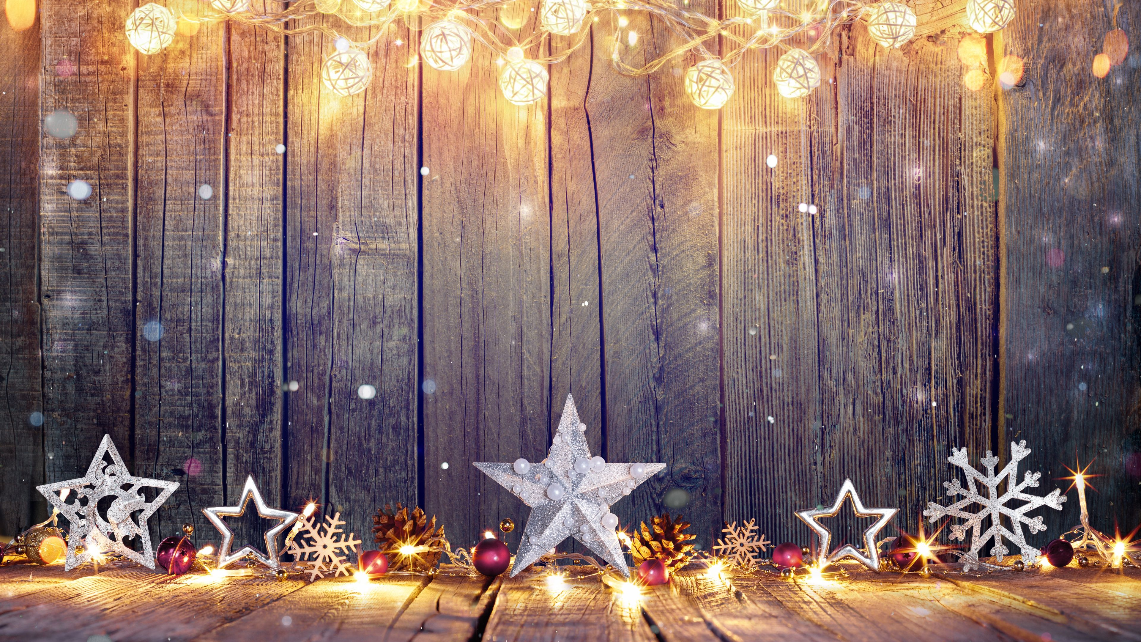 Christmas Background Hd Images.3840 X 2160 Christmas Wallpapers Top Free 3840 X 2160