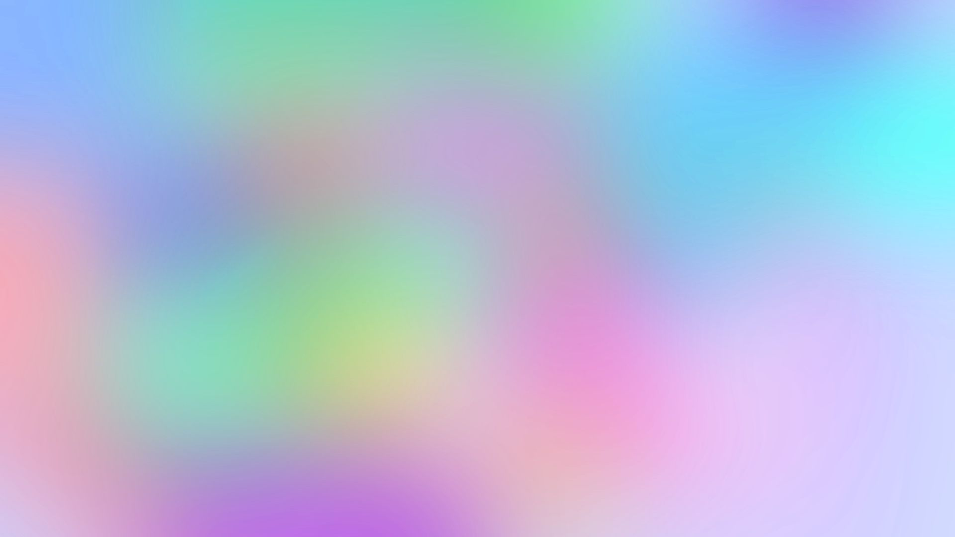 Rainbow Pastel Wallpapers Top Free Rainbow Pastel Backgrounds Wallpaperaccess