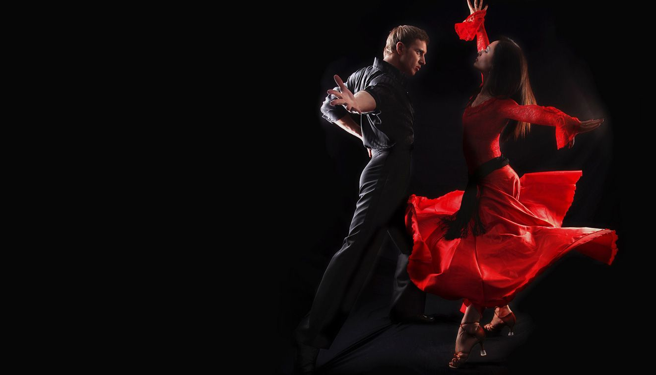 Ballroom Dance Wallpapers Top Free Ballroom Dance Backgrounds Wallpaperaccess