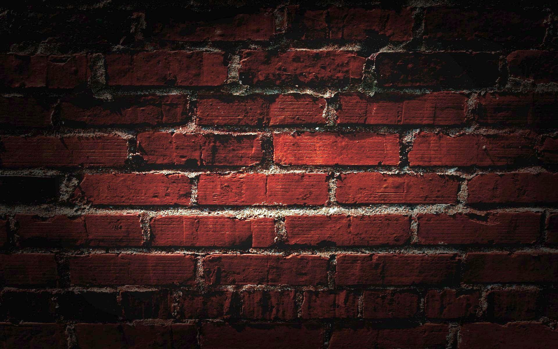 Cool Brick Wallpapers Top Free Cool Brick Backgrounds Wallpaperaccess