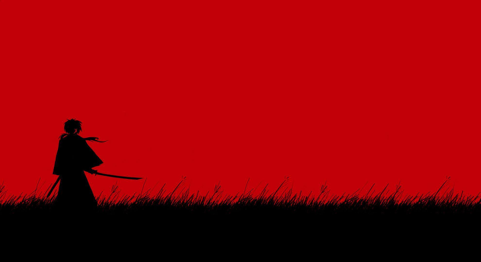 Rurouni Kenshin Wallpapers Top Free Rurouni Kenshin Backgrounds Wallpaperaccess