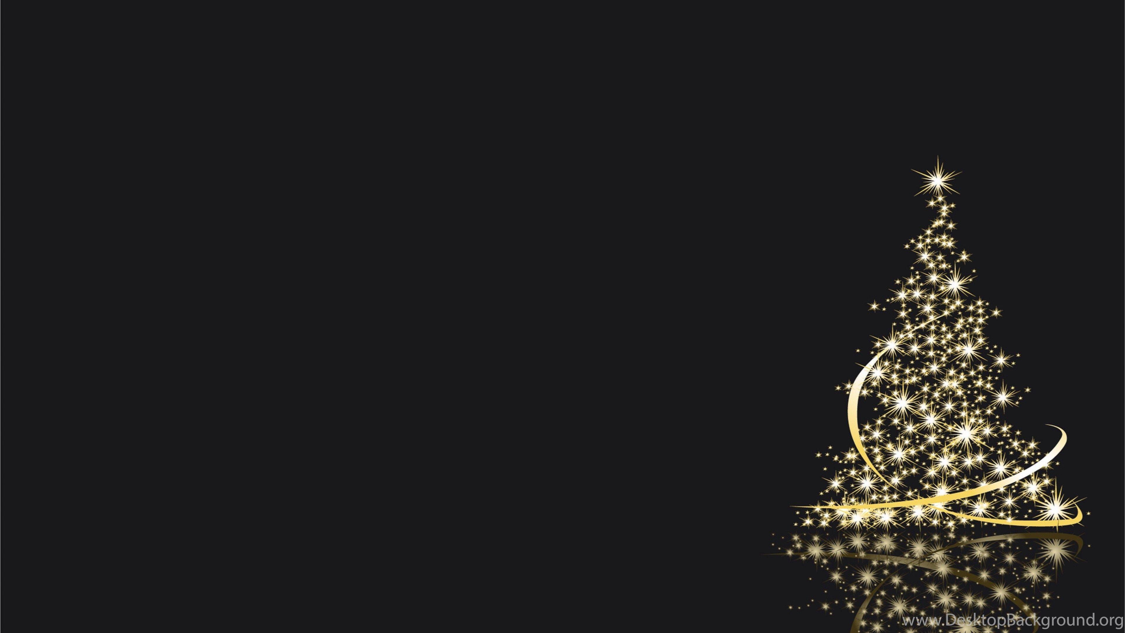 3840 X 2160 Christmas Wallpapers , Top Free 3840 X 2160