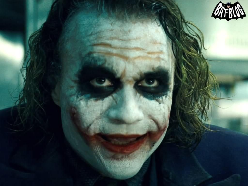58 Best Free Heath Ledger Joker Quotes Wallpapers Wallpaperaccess