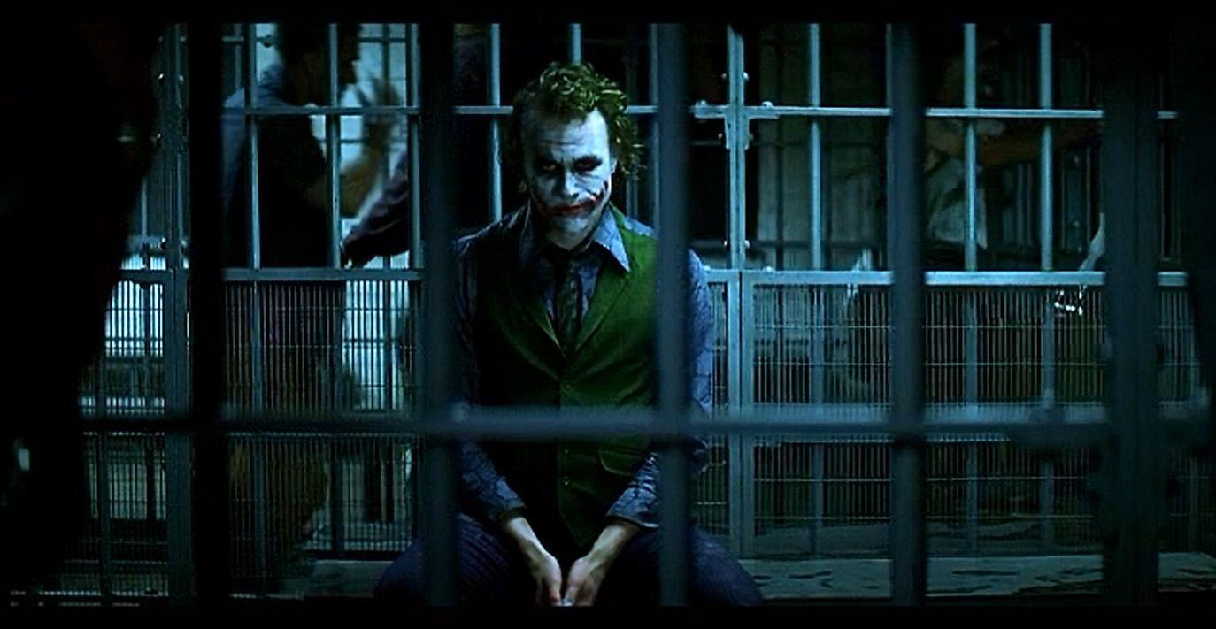 joker in jail top joker in jail backgrounds