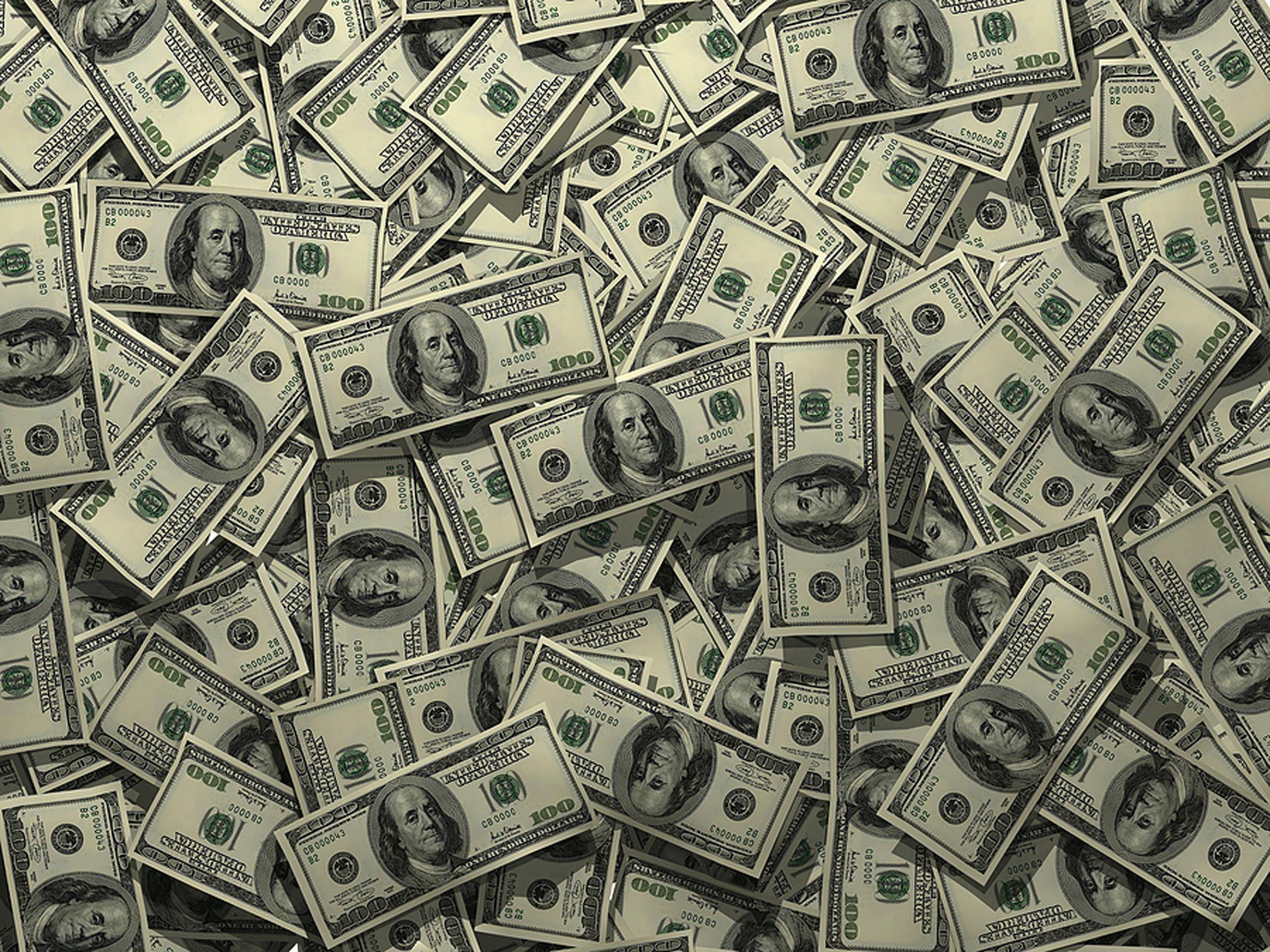 Dollar 4K Wallpapers - Top Free Dollar 4K Backgrounds ...