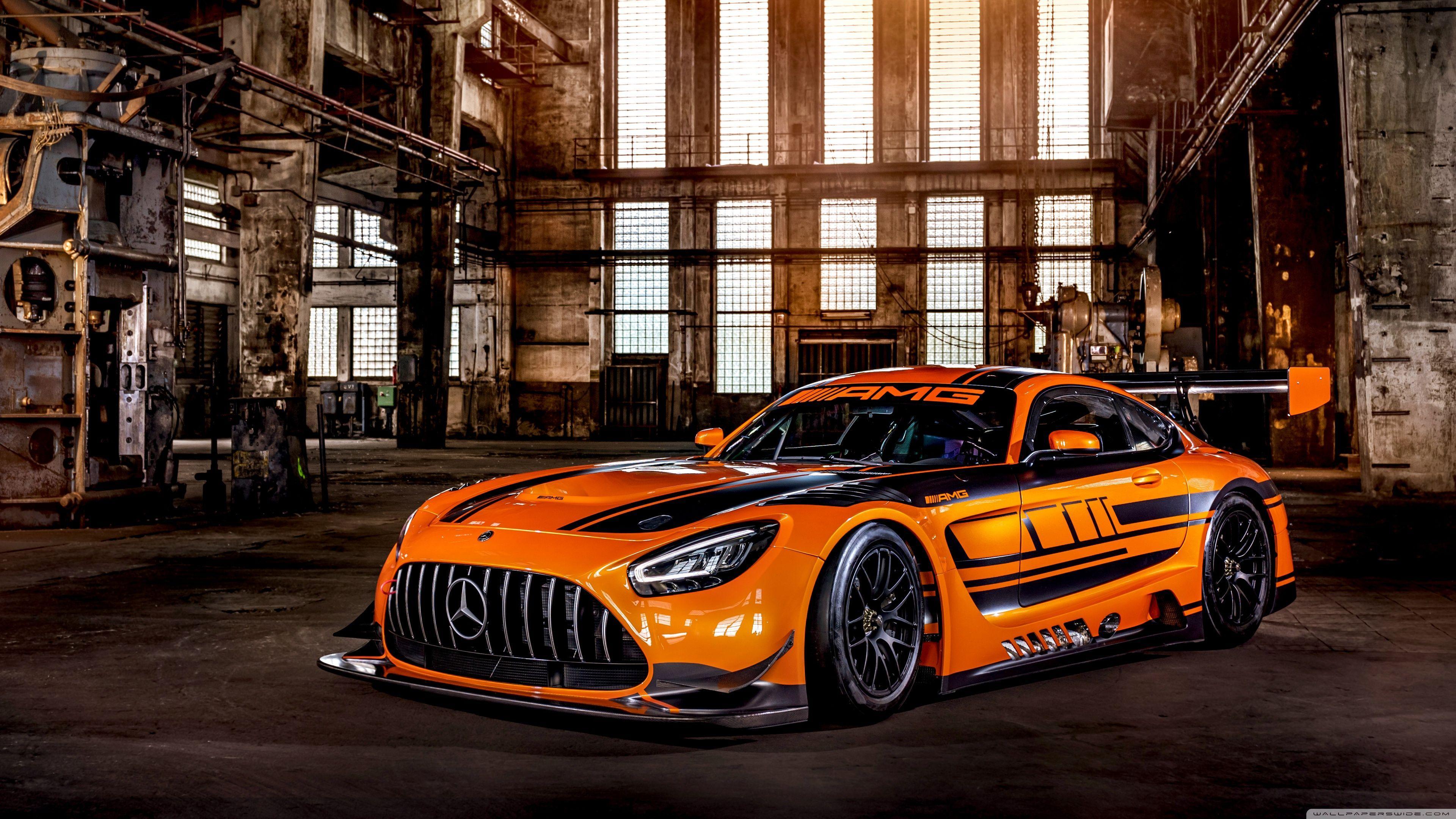 Car 4K Wallpapers - Top Free Car 4K Backgrounds ...