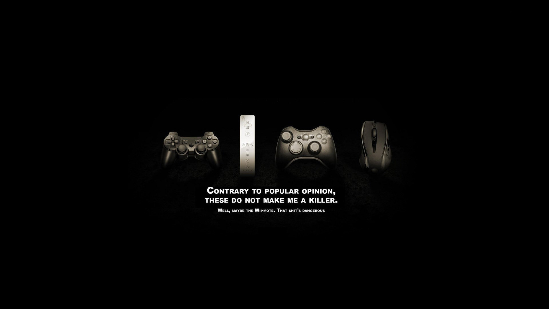 Funny Gaming Wallpapers Top Free Funny Gaming Backgrounds