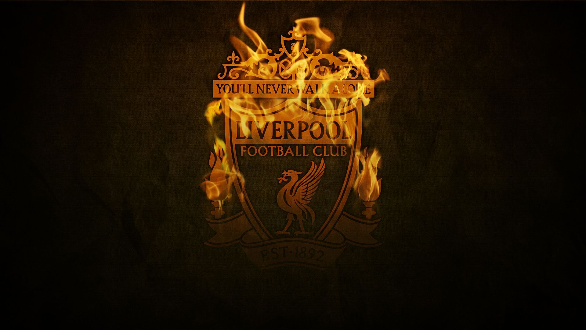 Liverpool FC 4K Wallpapers - Top Free Liverpool FC 4K ...